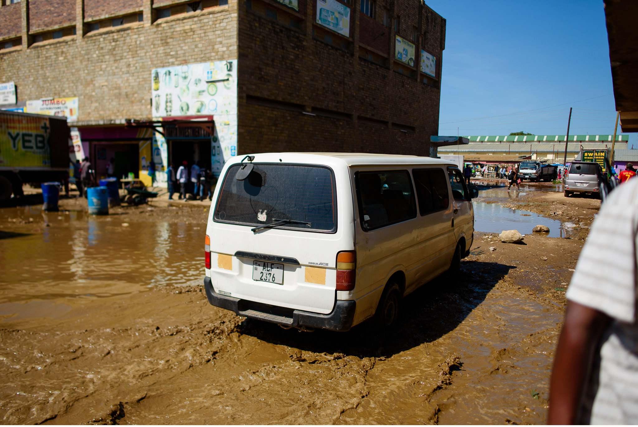 Lusaka-Zambia-Geschichten von unterwegs by Marion und Daniel-5