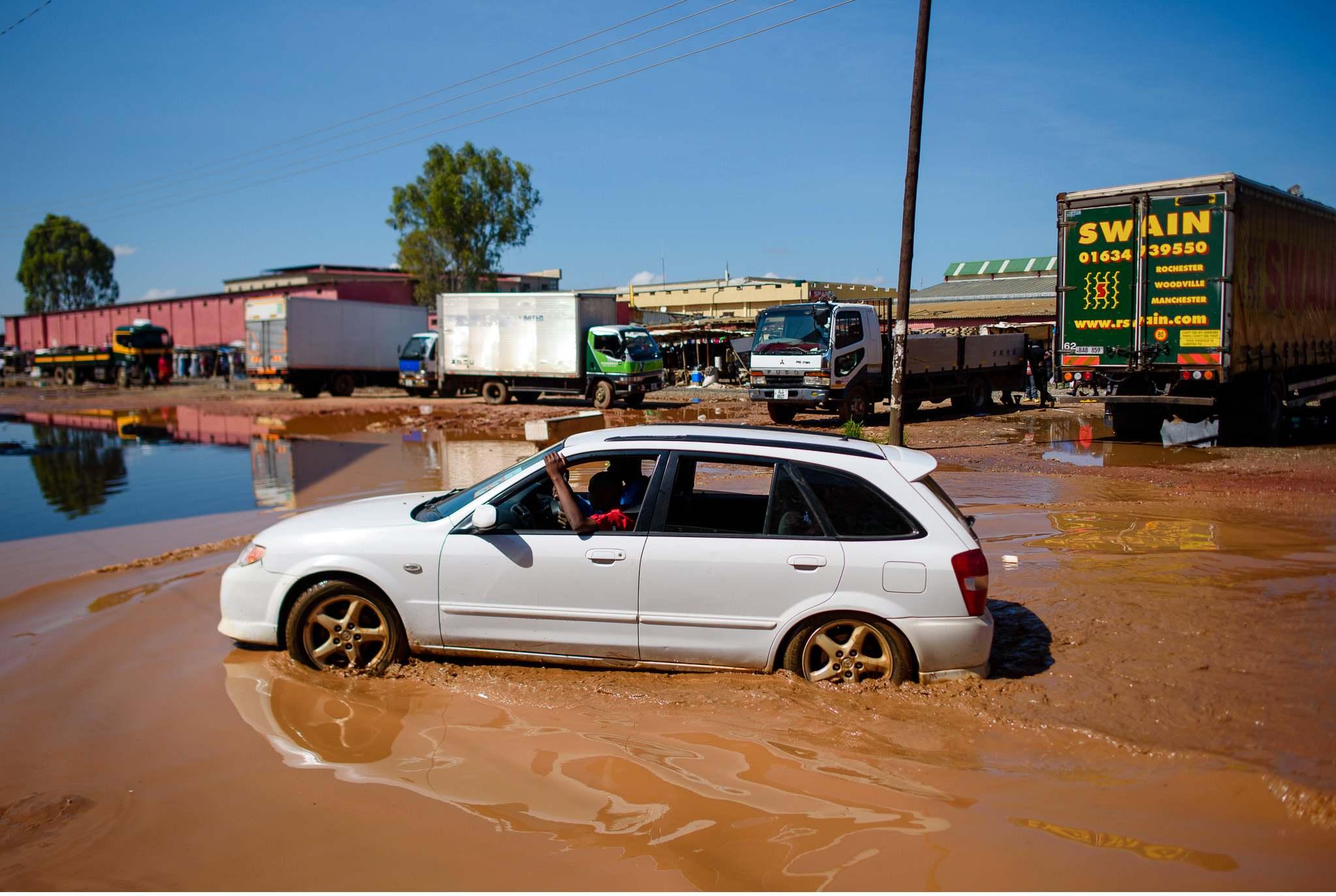 Lusaka-Zambia-Geschichten von unterwegs by Marion und Daniel-6