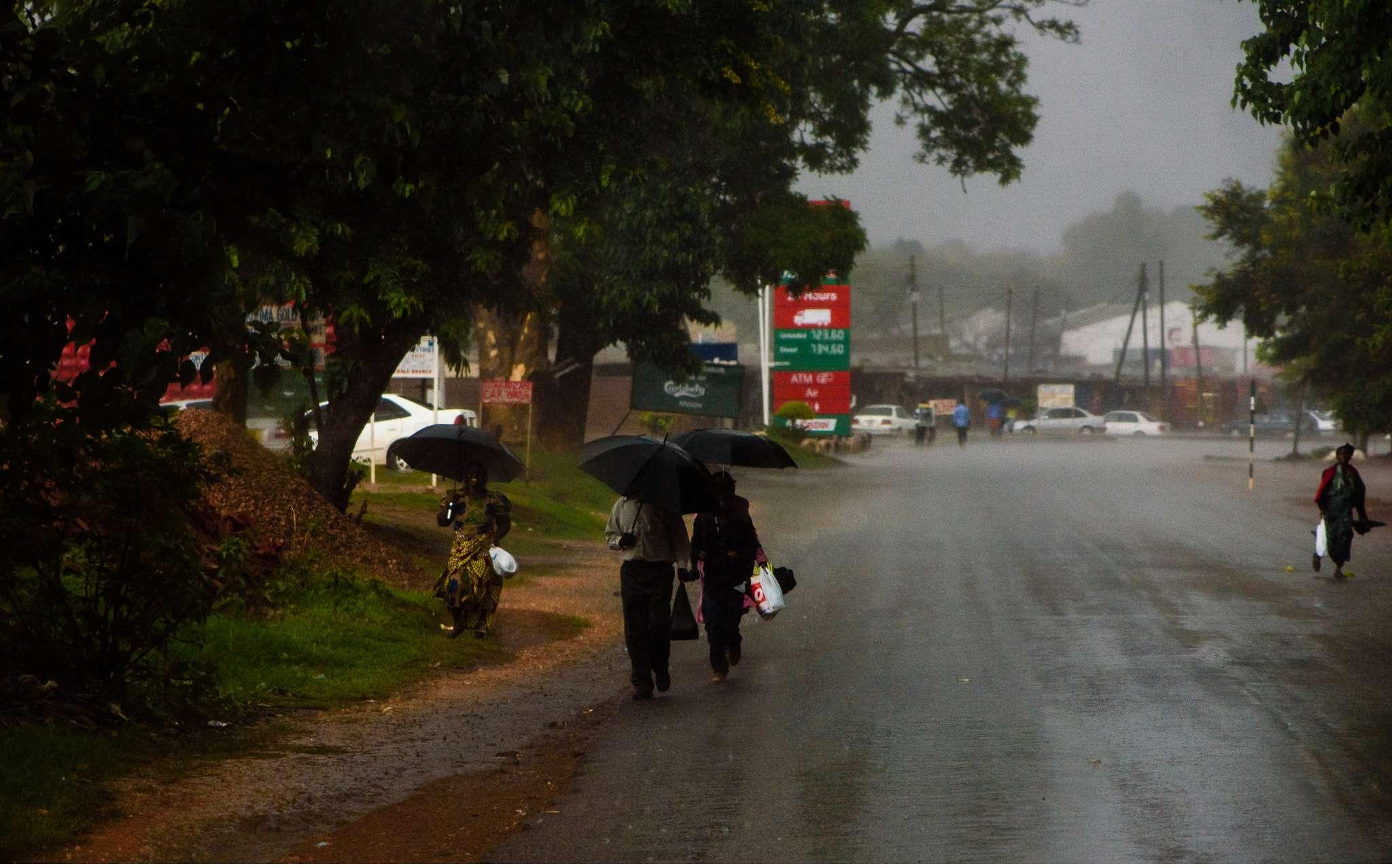 Malawi-Quer durch Afrika- Geschichten von unterwegs by Marion and Daniel-1