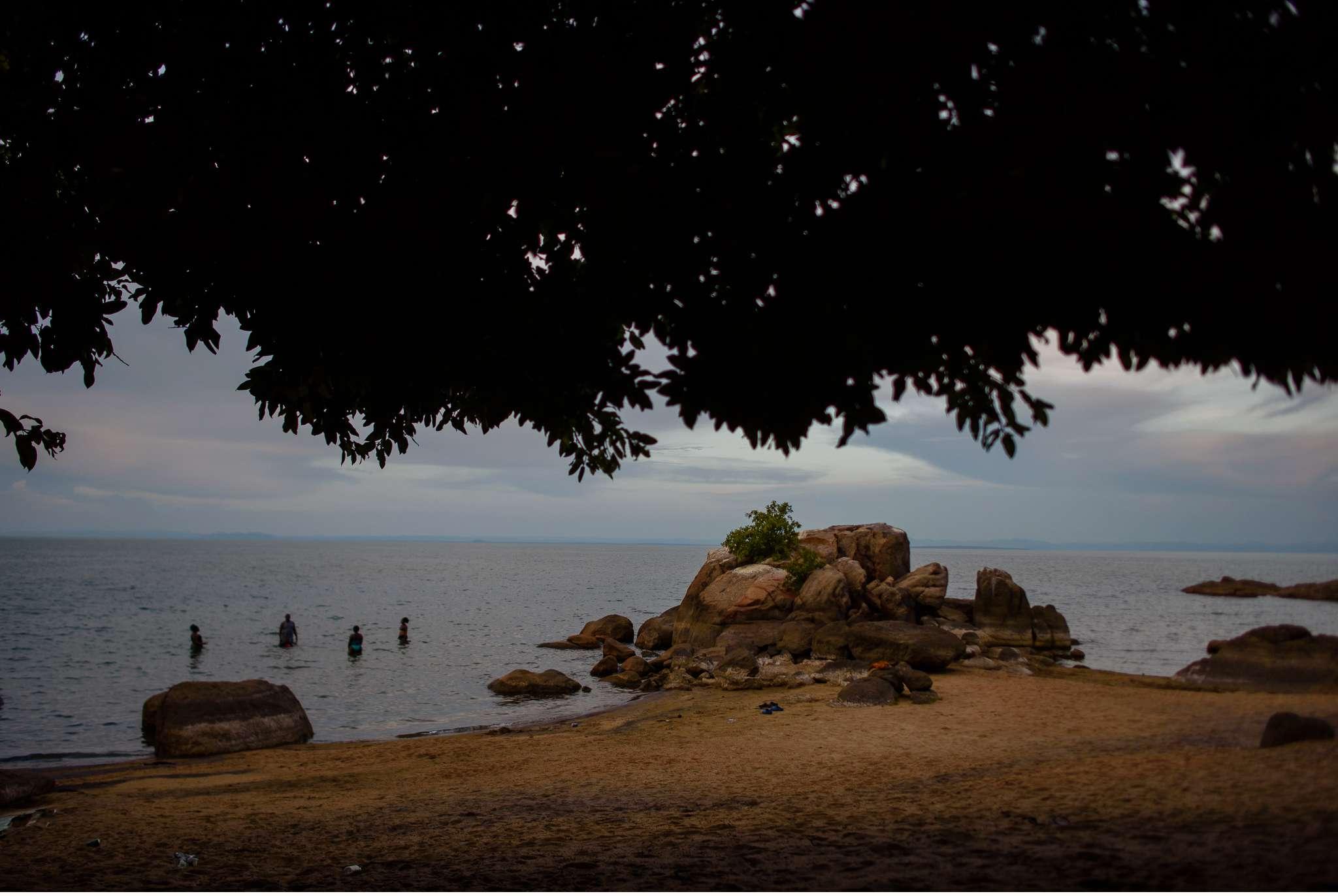 Malawi-Quer durch Afrika- Geschichten von unterwegs by Marion and Daniel-10