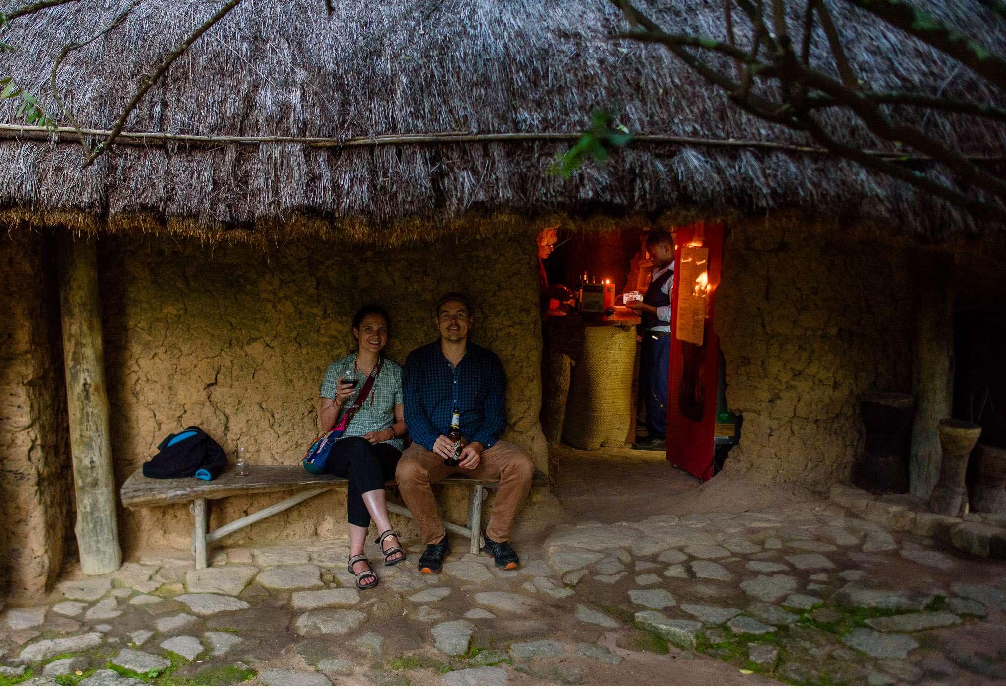 Malawi-Quer durch Afrika- Geschichten von unterwegs by Marion and Daniel-102