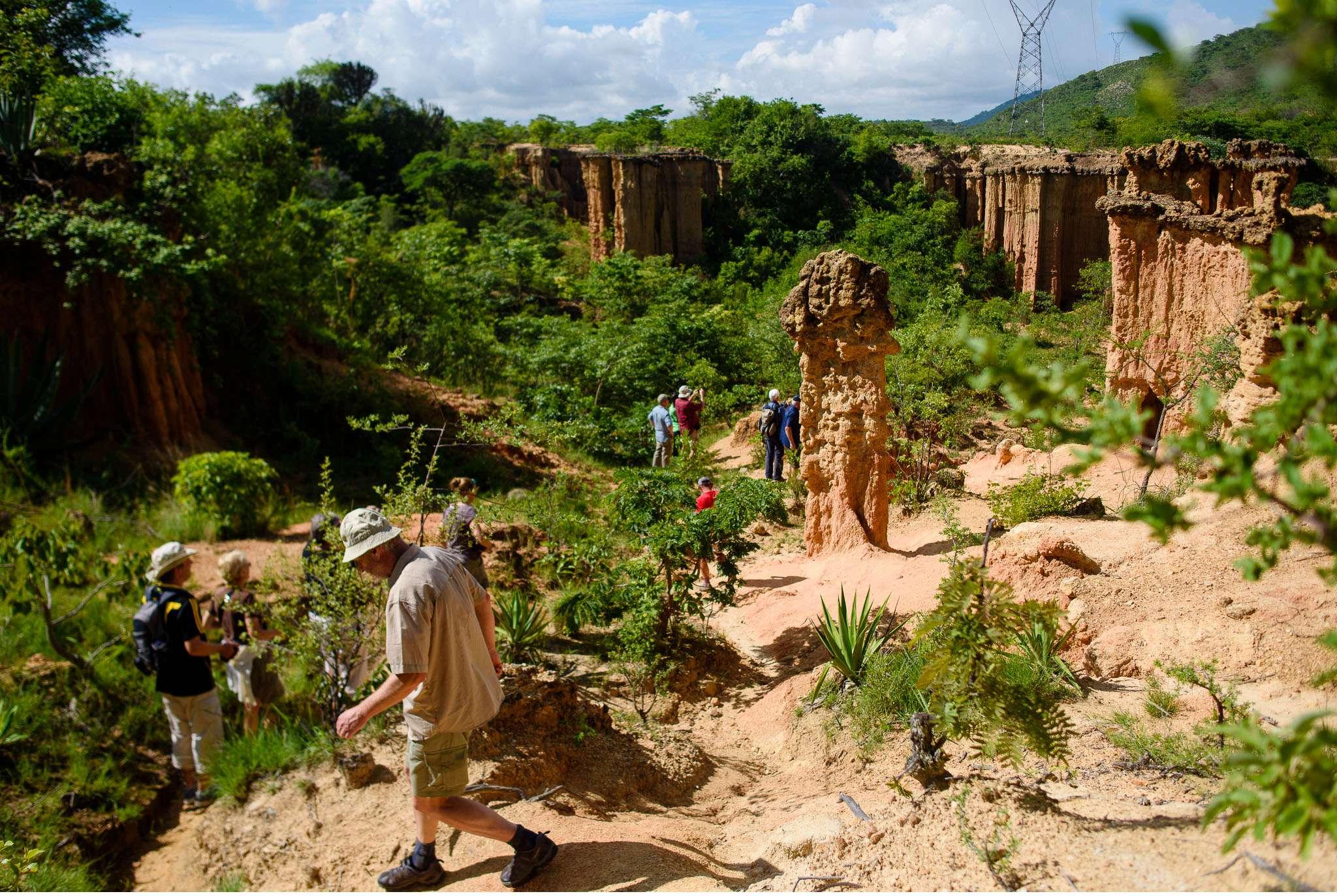 Malawi-Quer durch Afrika- Geschichten von unterwegs by Marion and Daniel-106