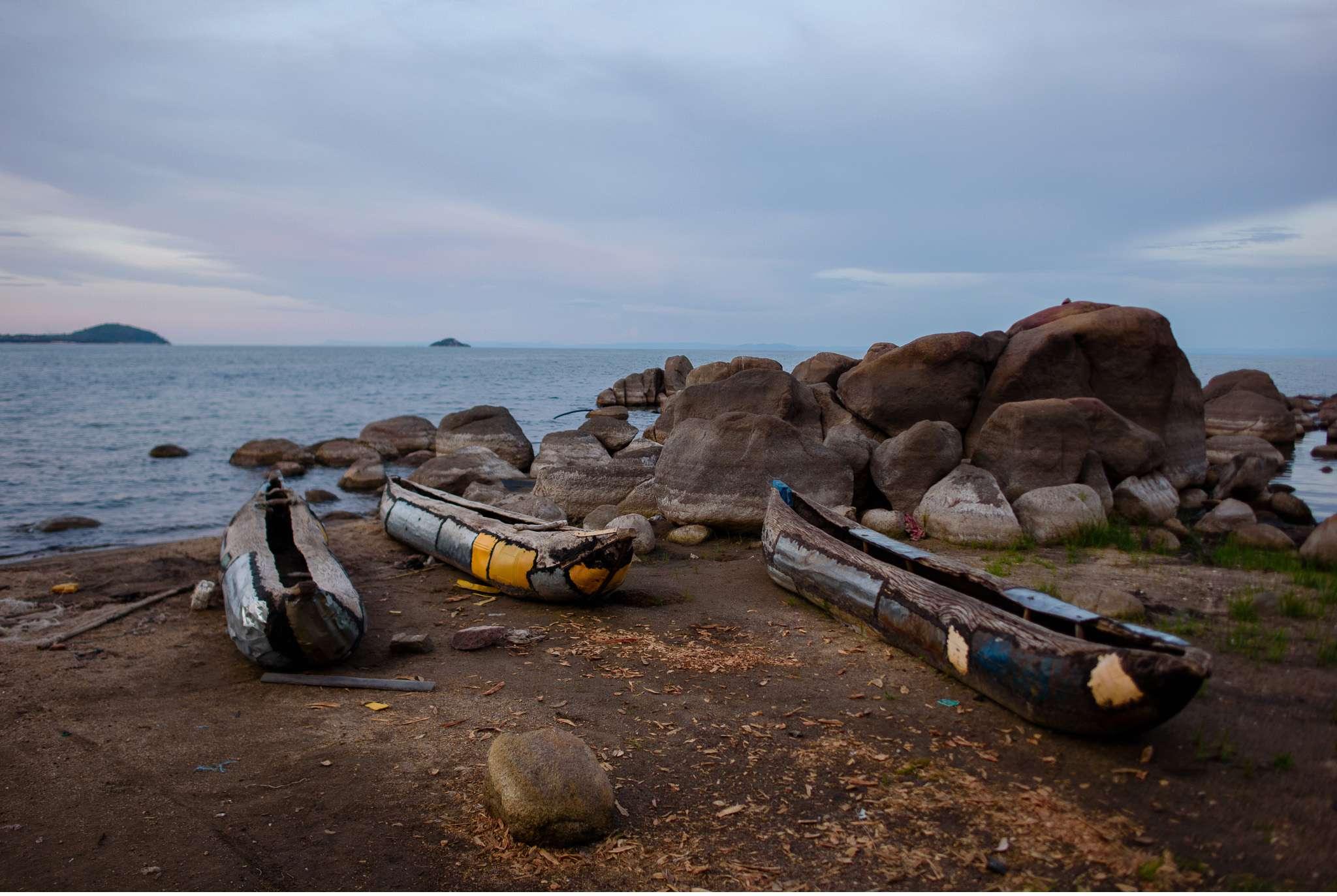 Malawi-Quer durch Afrika- Geschichten von unterwegs by Marion and Daniel-11