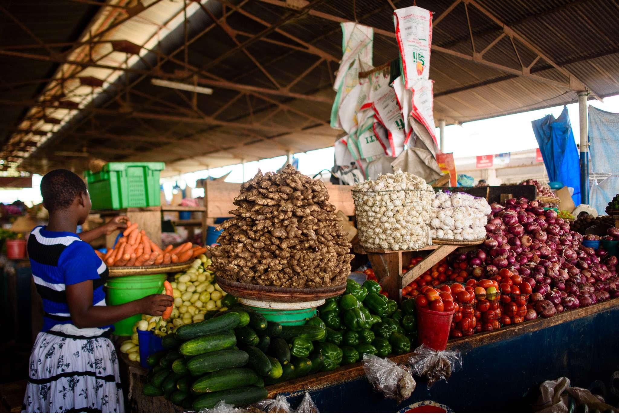 Malawi-Quer durch Afrika- Geschichten von unterwegs by Marion and Daniel-114