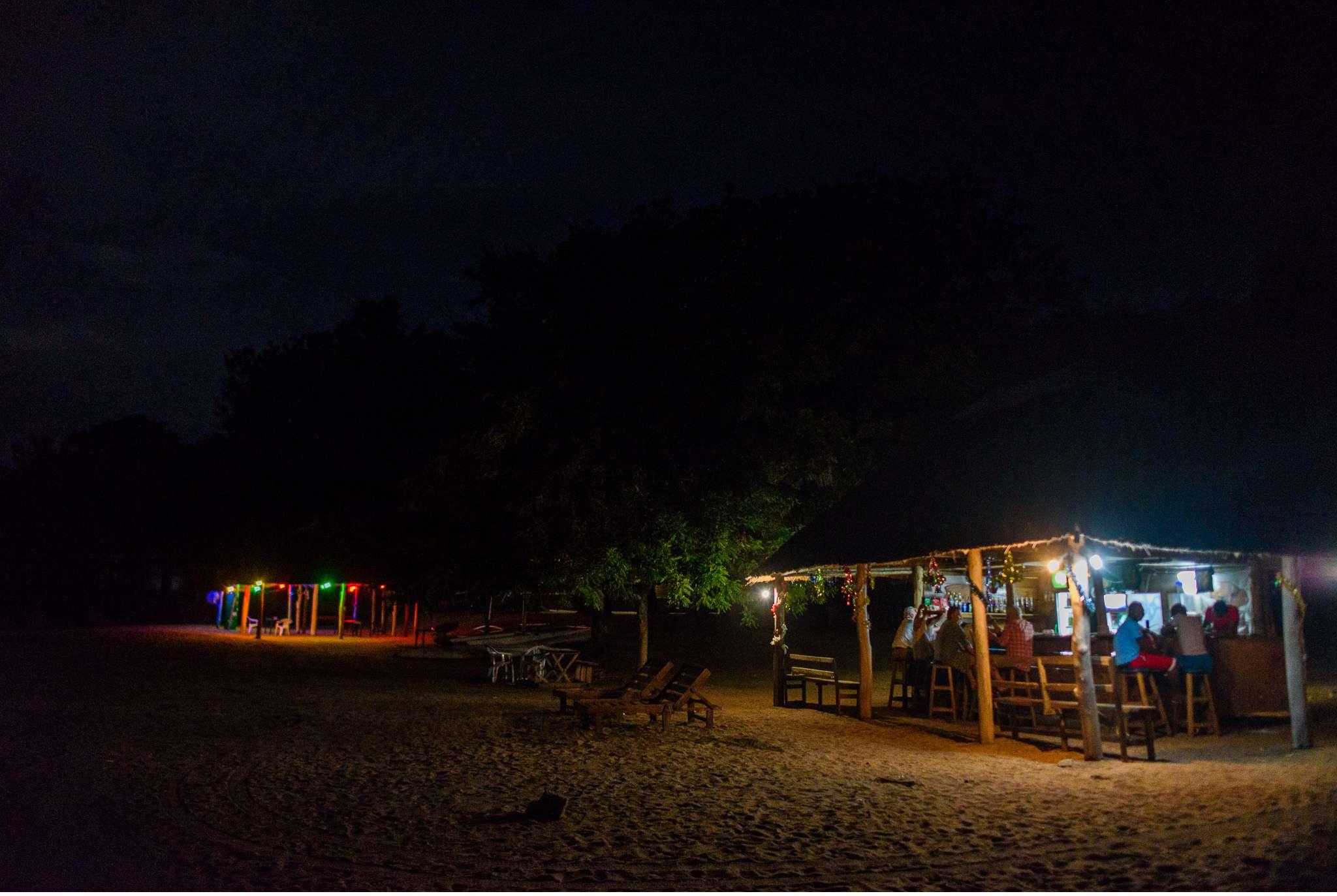 Malawi-Quer durch Afrika- Geschichten von unterwegs by Marion and Daniel-12