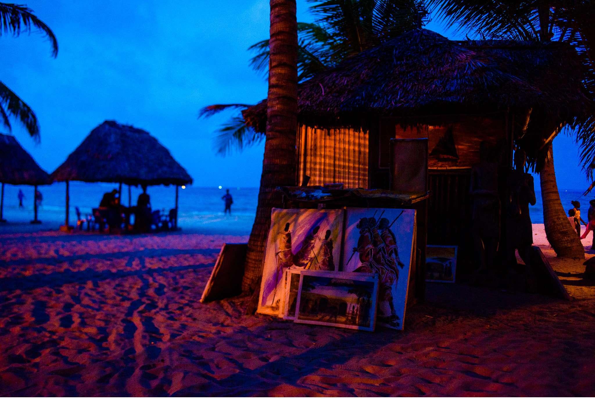 Malawi-Quer durch Afrika- Geschichten von unterwegs by Marion and Daniel-126