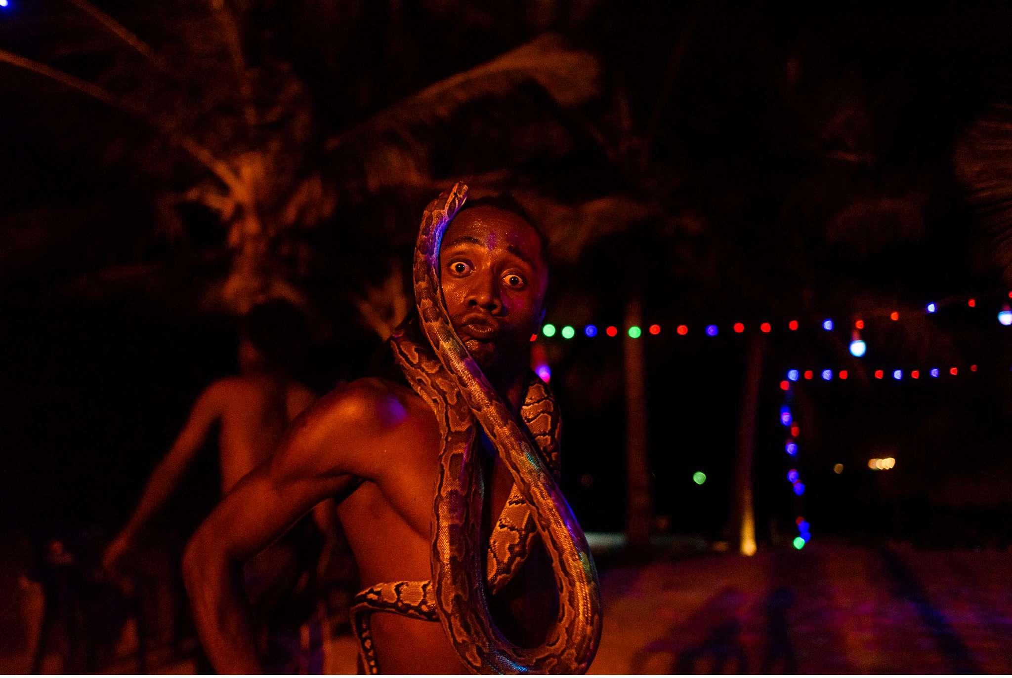 Malawi-Quer durch Afrika- Geschichten von unterwegs by Marion and Daniel-129