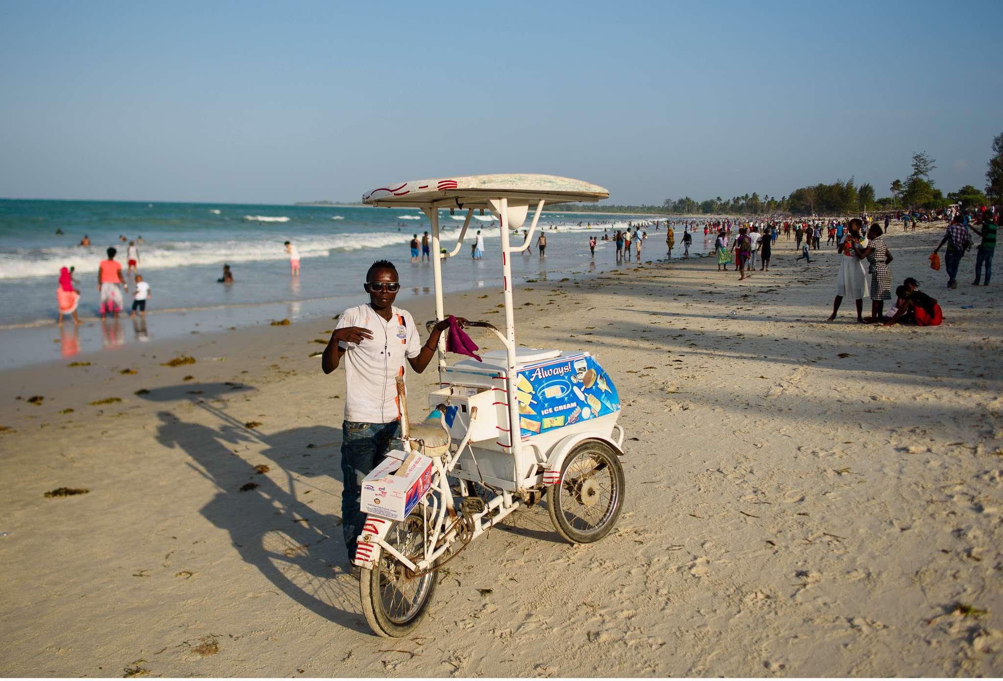 Malawi-Quer durch Afrika- Geschichten von unterwegs by Marion and Daniel-130