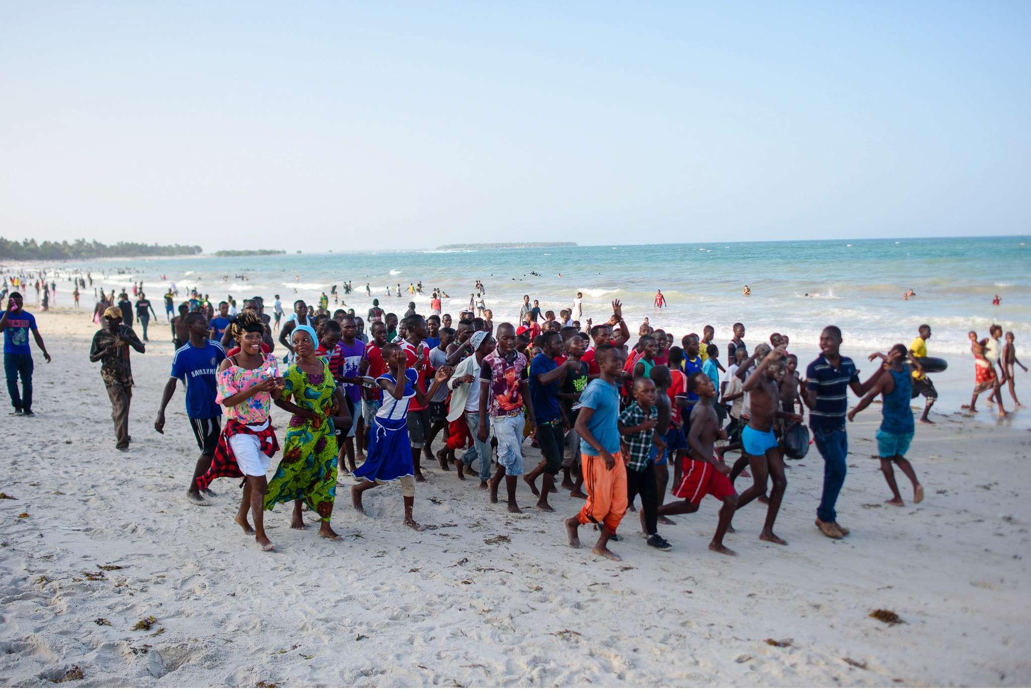 Malawi-Quer durch Afrika- Geschichten von unterwegs by Marion and Daniel-133