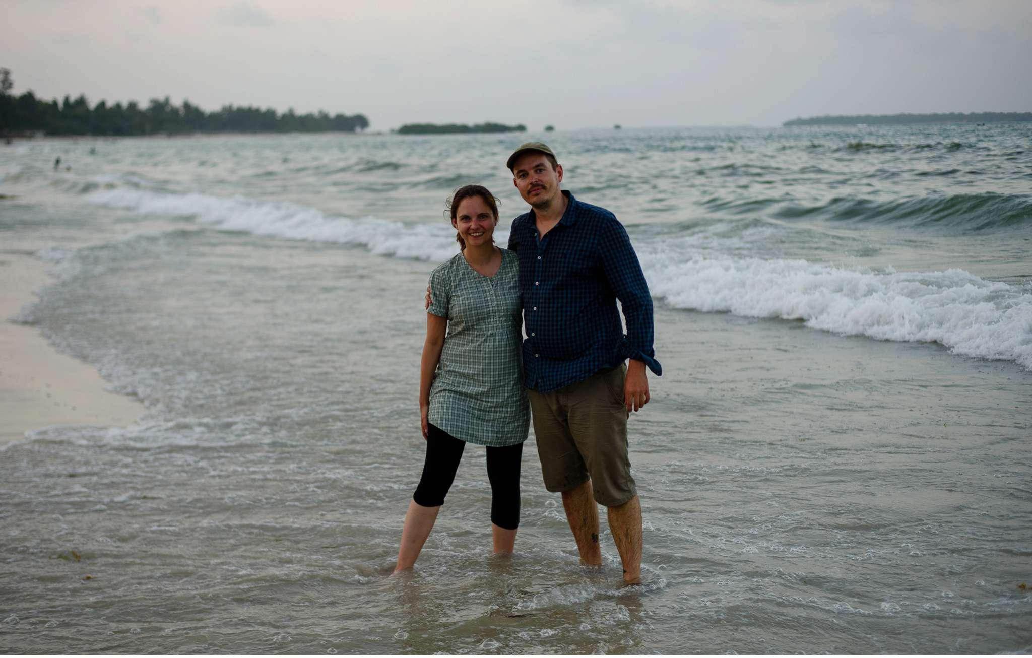 Malawi-Quer durch Afrika- Geschichten von unterwegs by Marion and Daniel-135