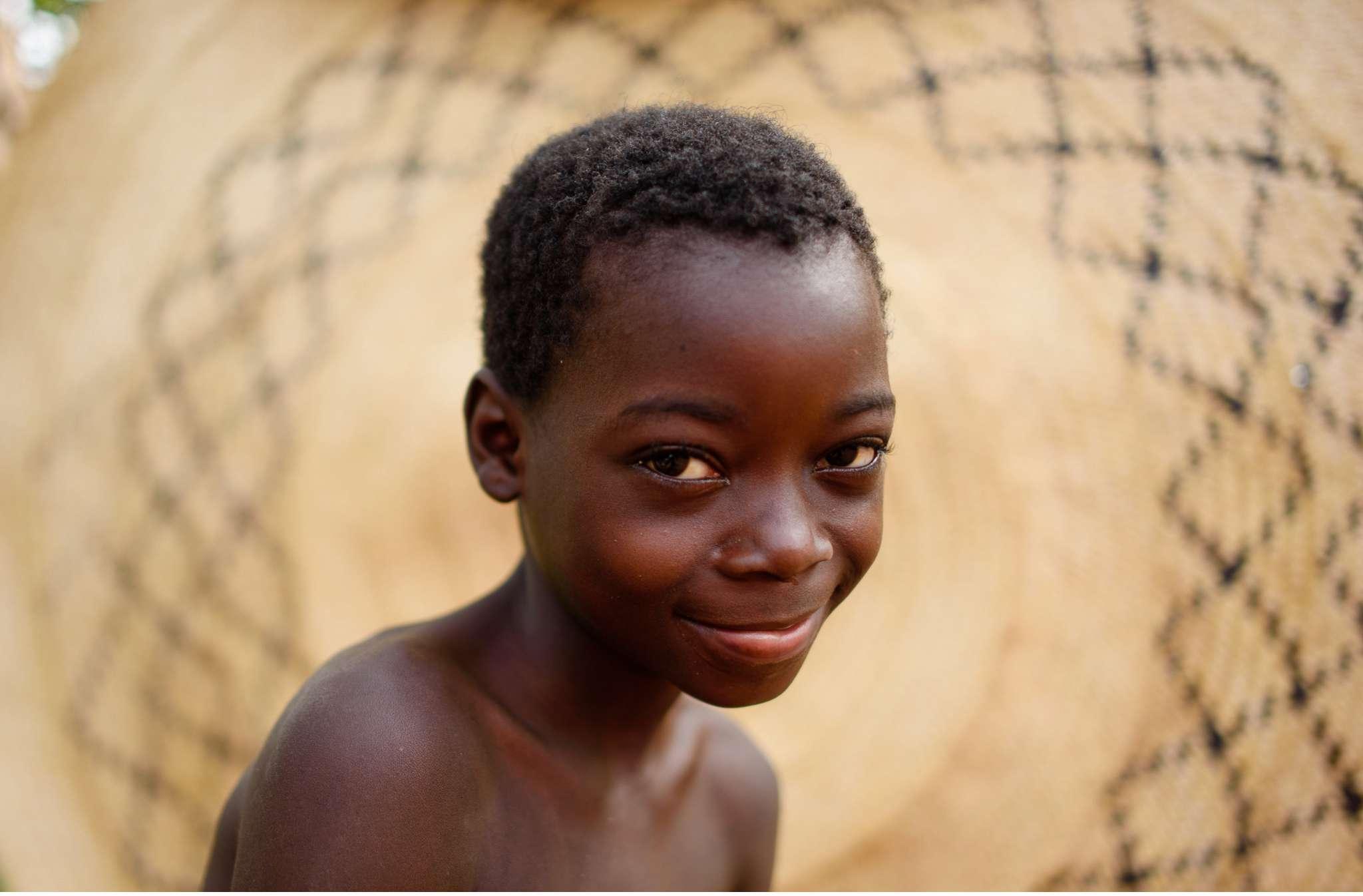Malawi-Quer durch Afrika- Geschichten von unterwegs by Marion and Daniel-20