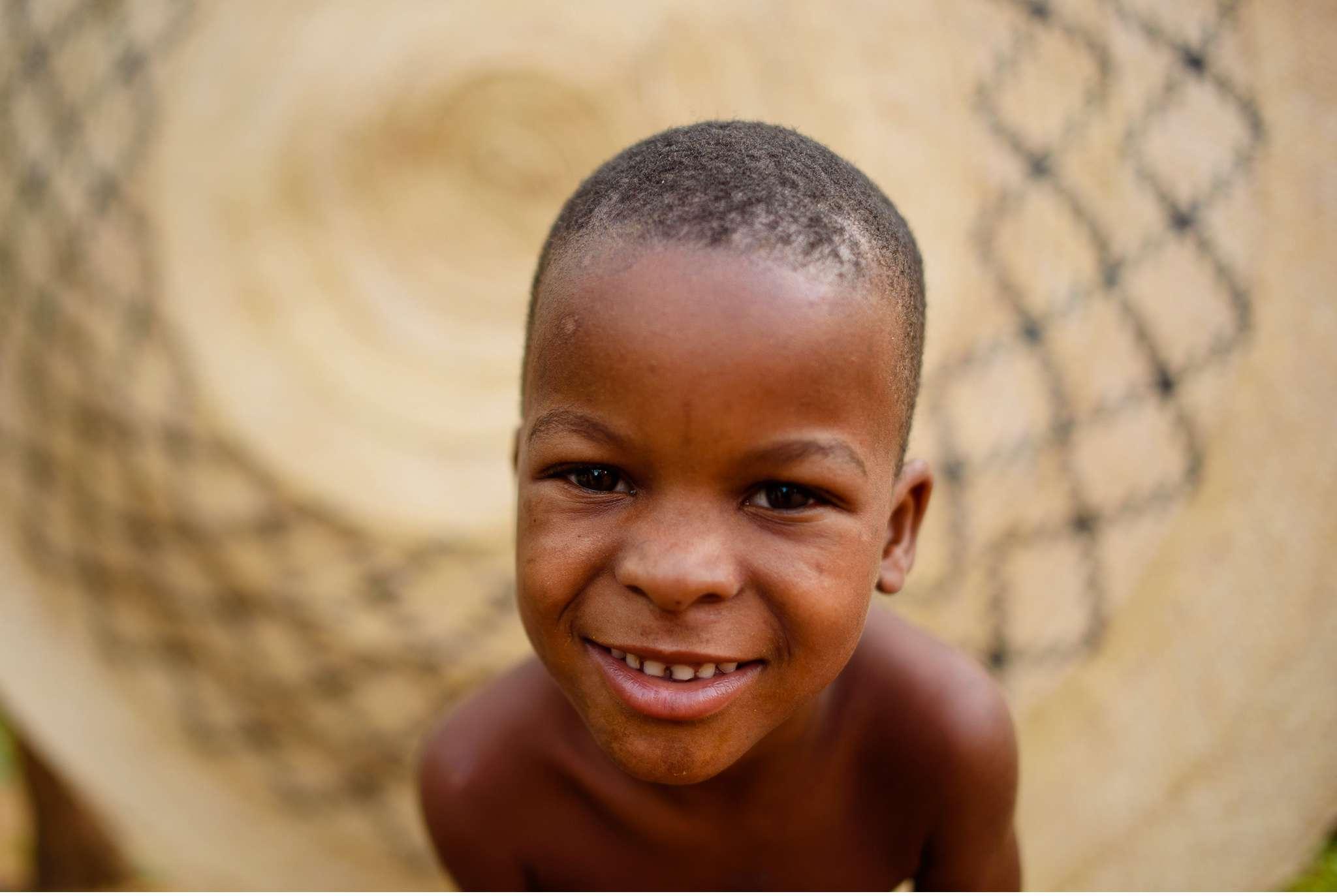 Malawi-Quer durch Afrika- Geschichten von unterwegs by Marion and Daniel-21