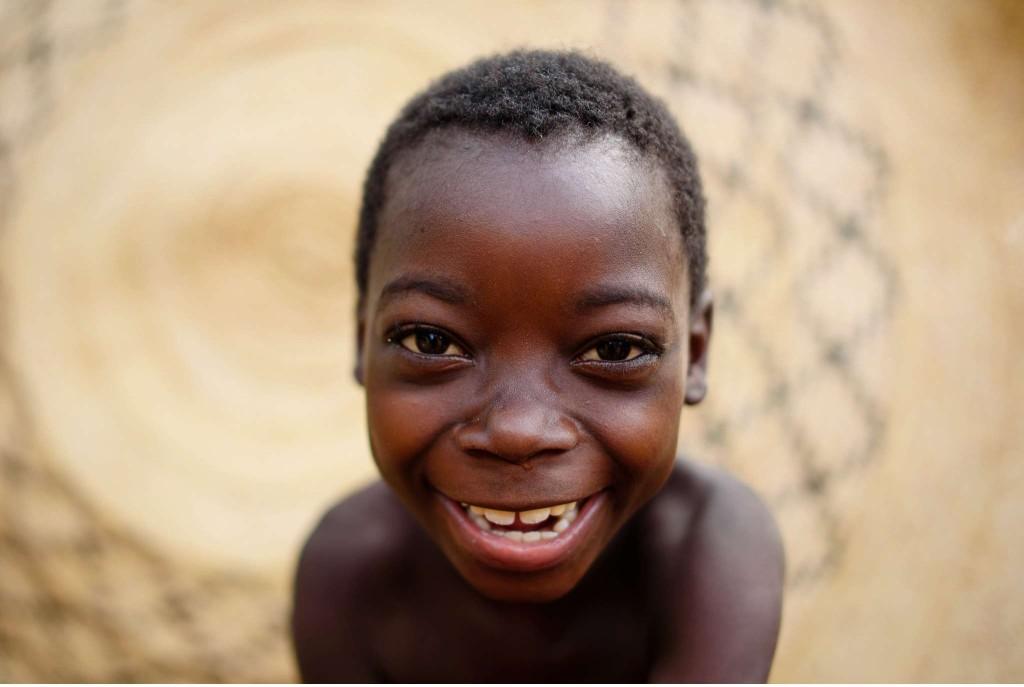 Malawi-Quer durch Afrika- Geschichten von unterwegs by Marion and Daniel-22