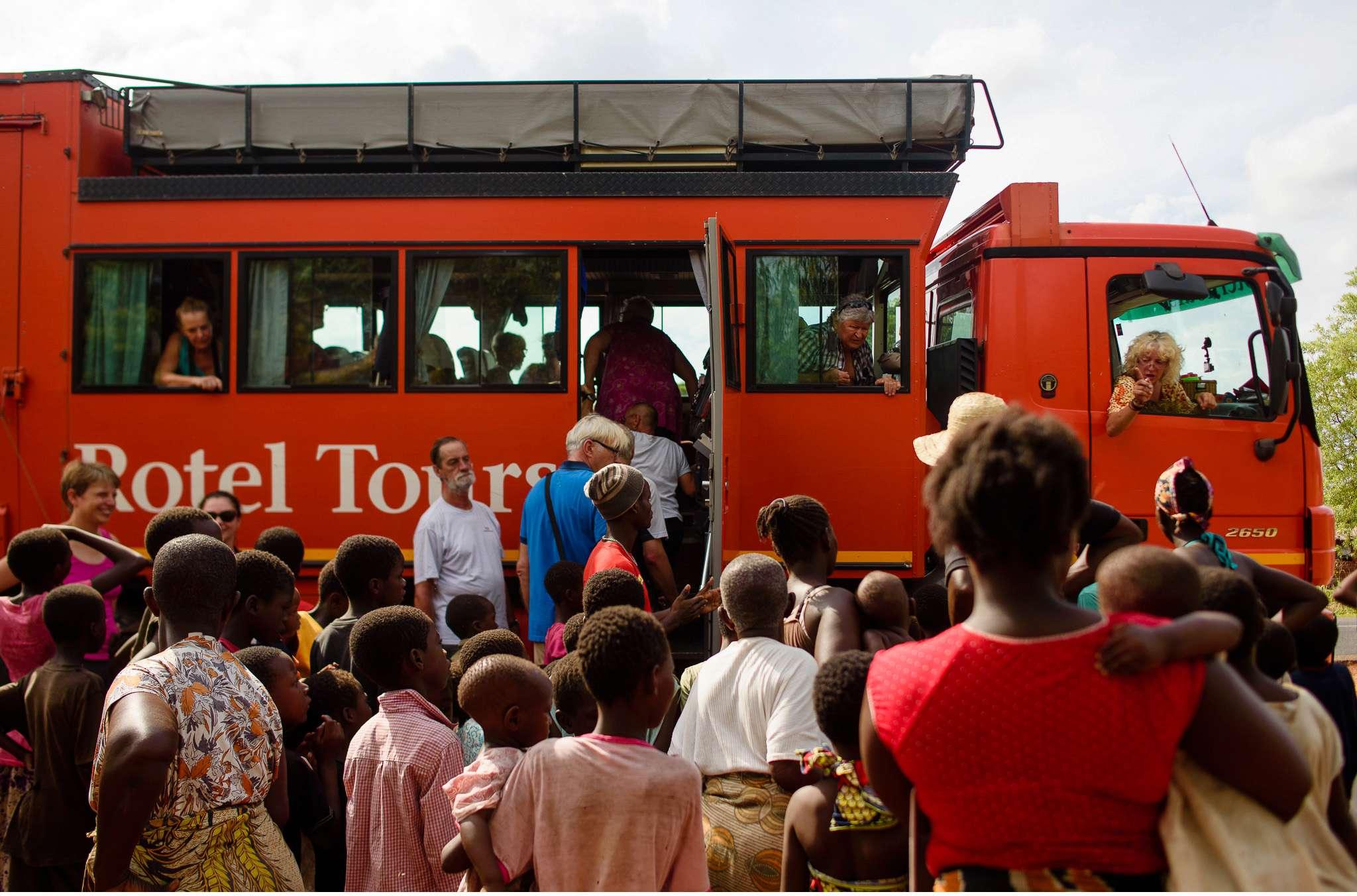 Malawi-Quer durch Afrika- Geschichten von unterwegs by Marion and Daniel-24