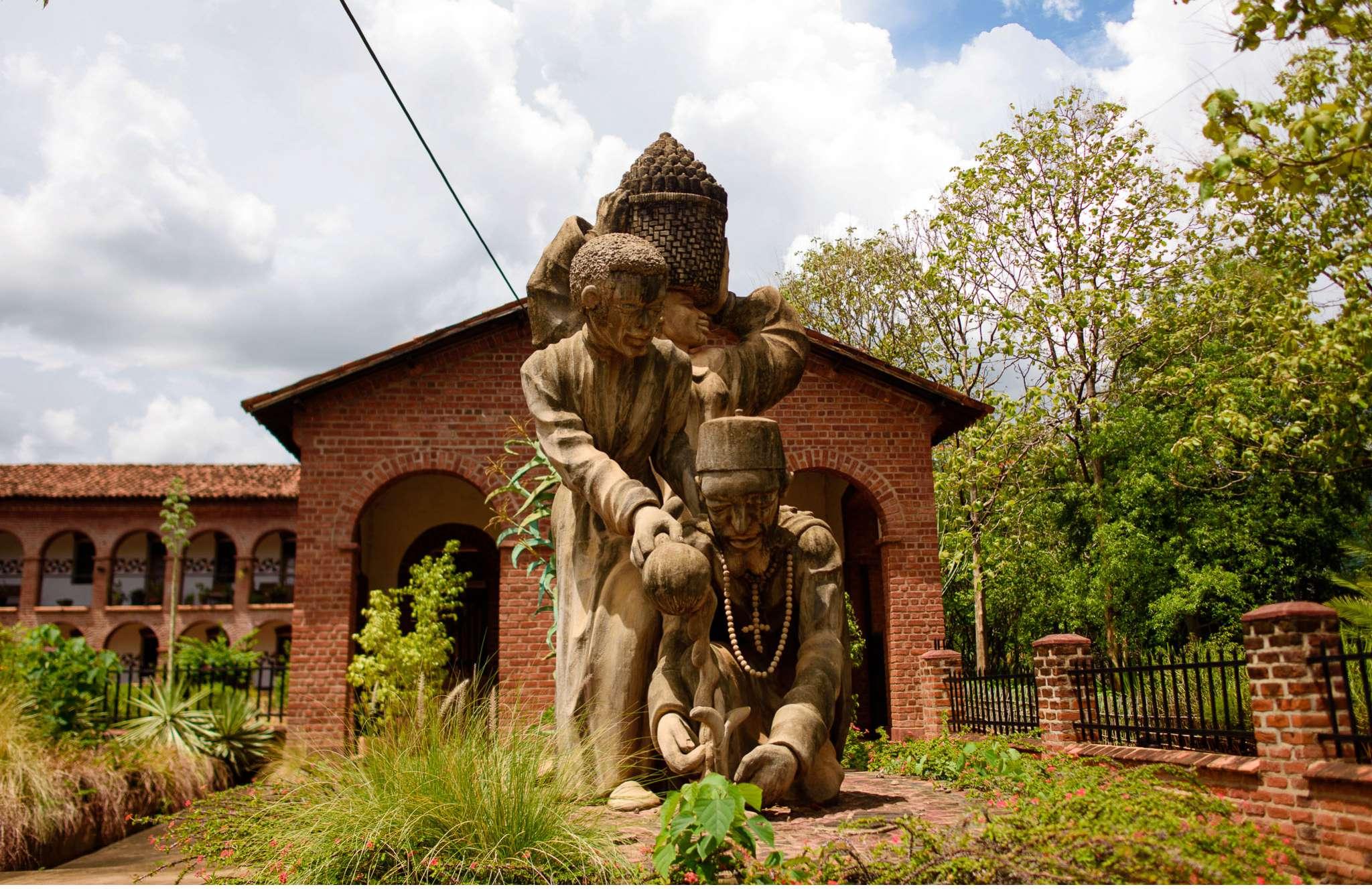 Malawi-Quer durch Afrika- Geschichten von unterwegs by Marion and Daniel-29