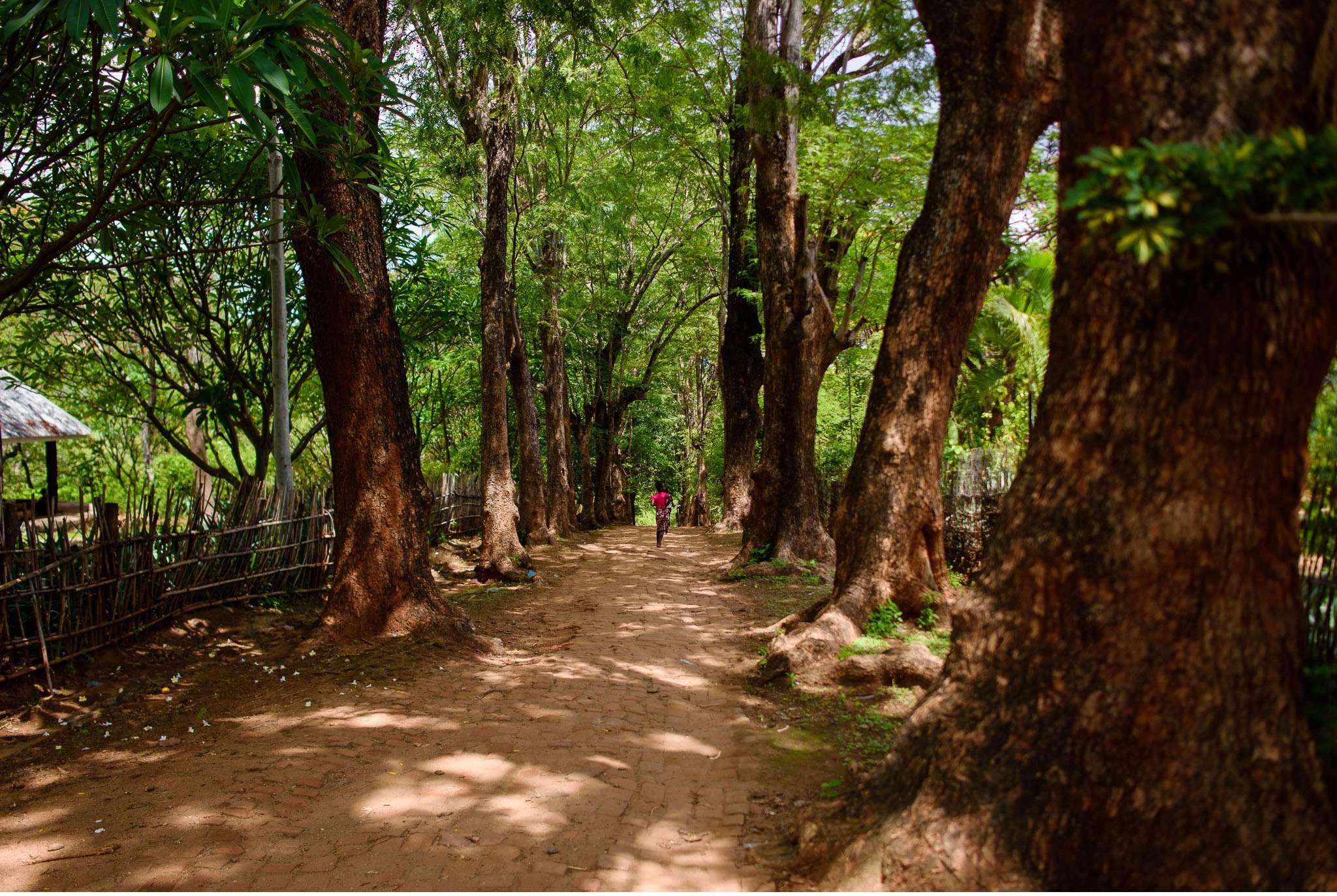 Malawi-Quer durch Afrika- Geschichten von unterwegs by Marion and Daniel-30