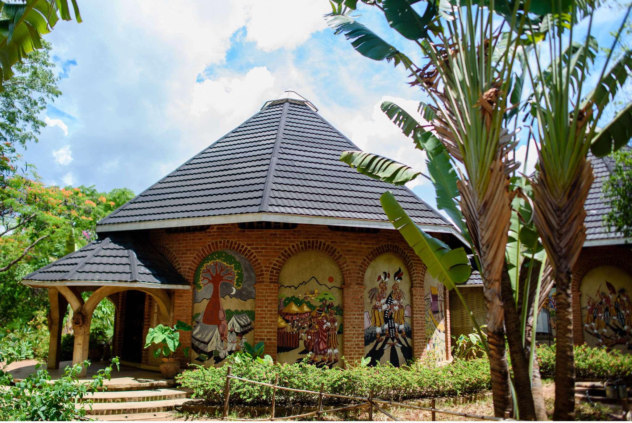 Malawi-Quer durch Afrika- Geschichten von unterwegs by Marion and Daniel-31