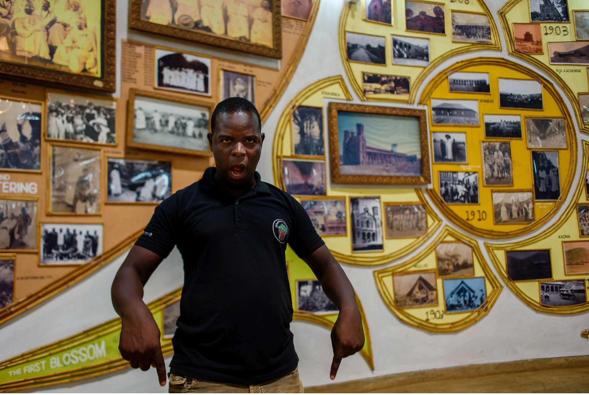 Malawi-Quer durch Afrika- Geschichten von unterwegs by Marion and Daniel-34