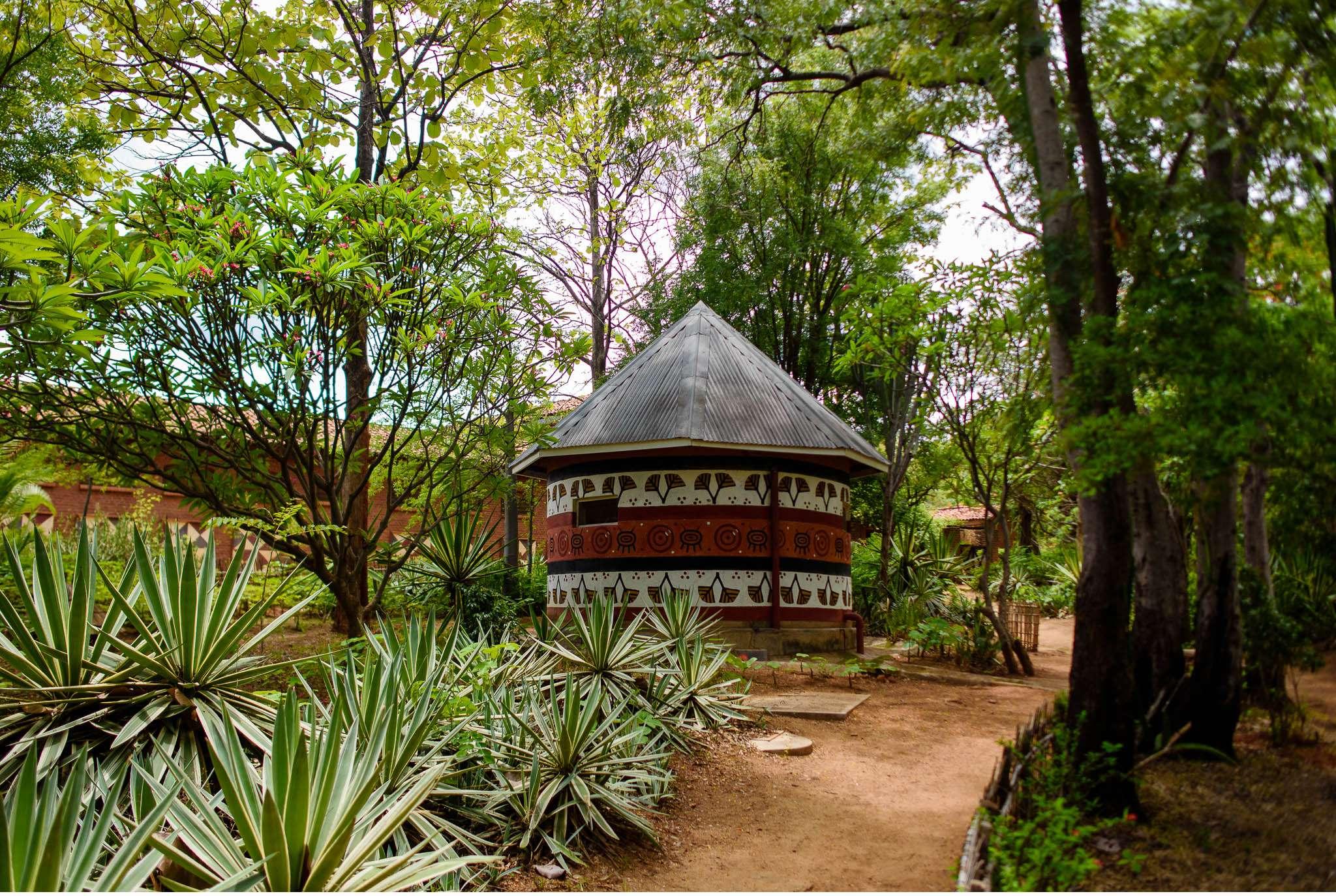 Malawi-Quer durch Afrika- Geschichten von unterwegs by Marion and Daniel-36