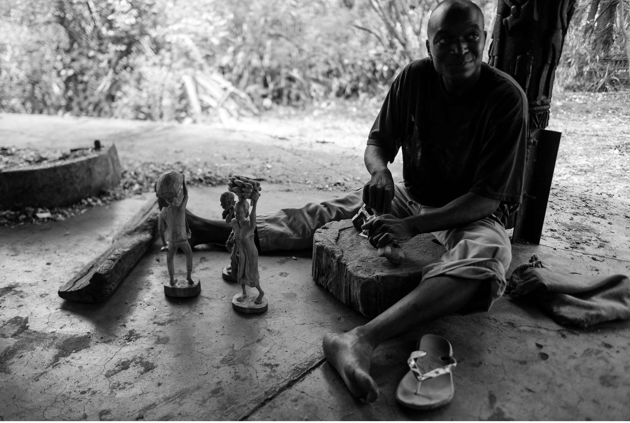 Malawi-Quer durch Afrika- Geschichten von unterwegs by Marion and Daniel-39