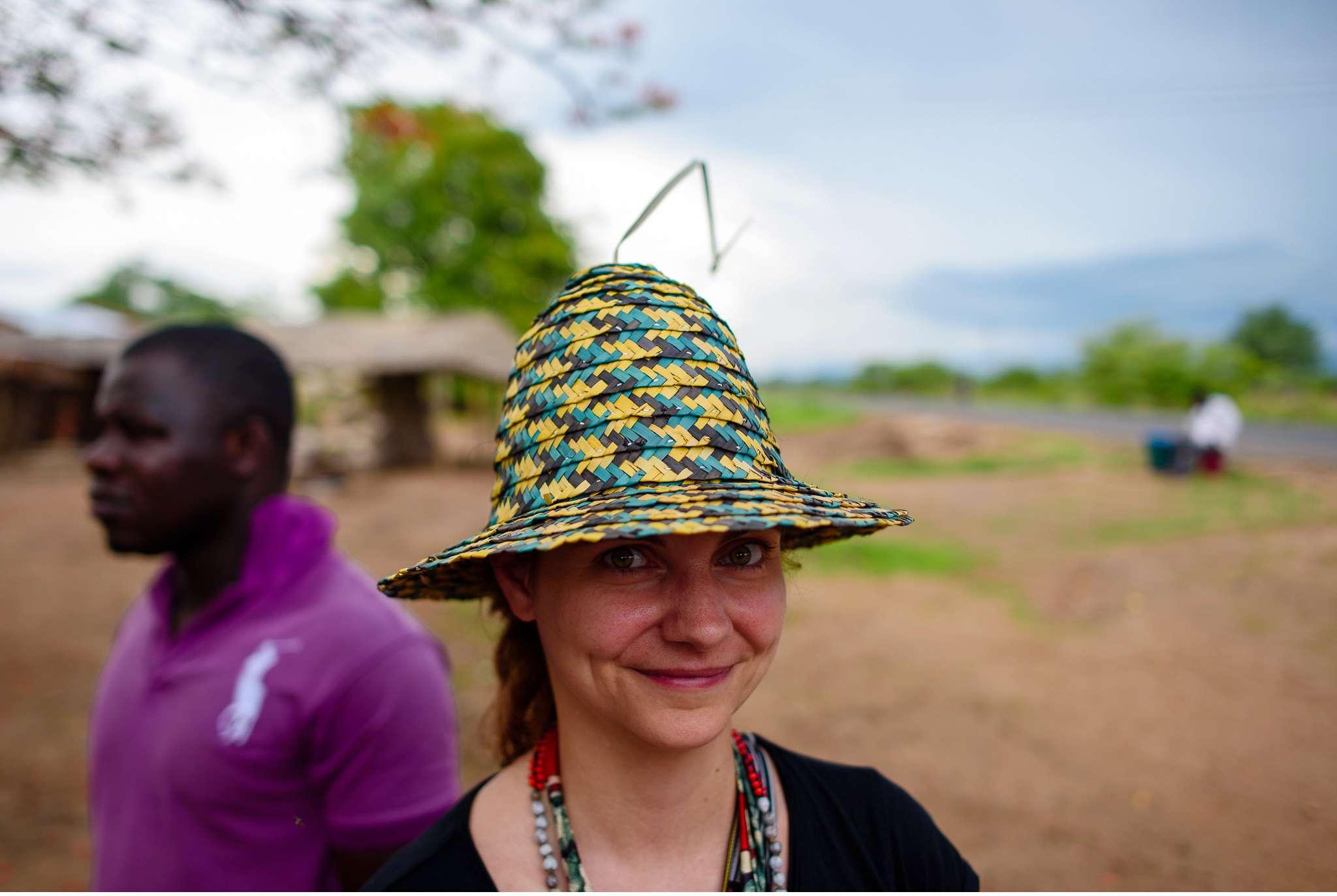 Malawi-Quer durch Afrika- Geschichten von unterwegs by Marion and Daniel-42