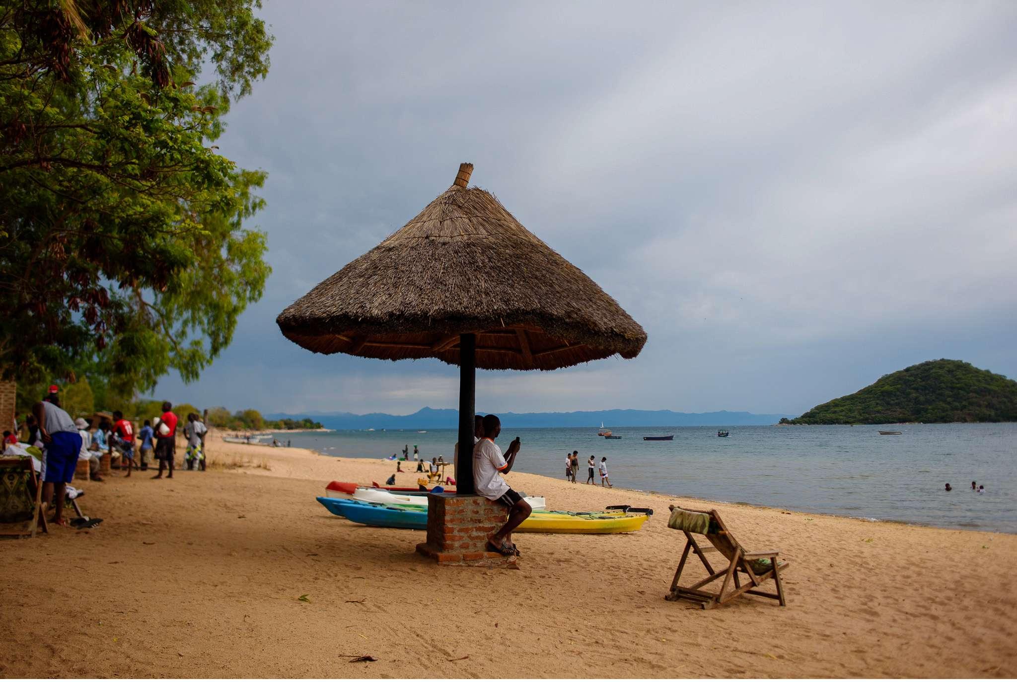 Malawi-Quer durch Afrika- Geschichten von unterwegs by Marion and Daniel-46