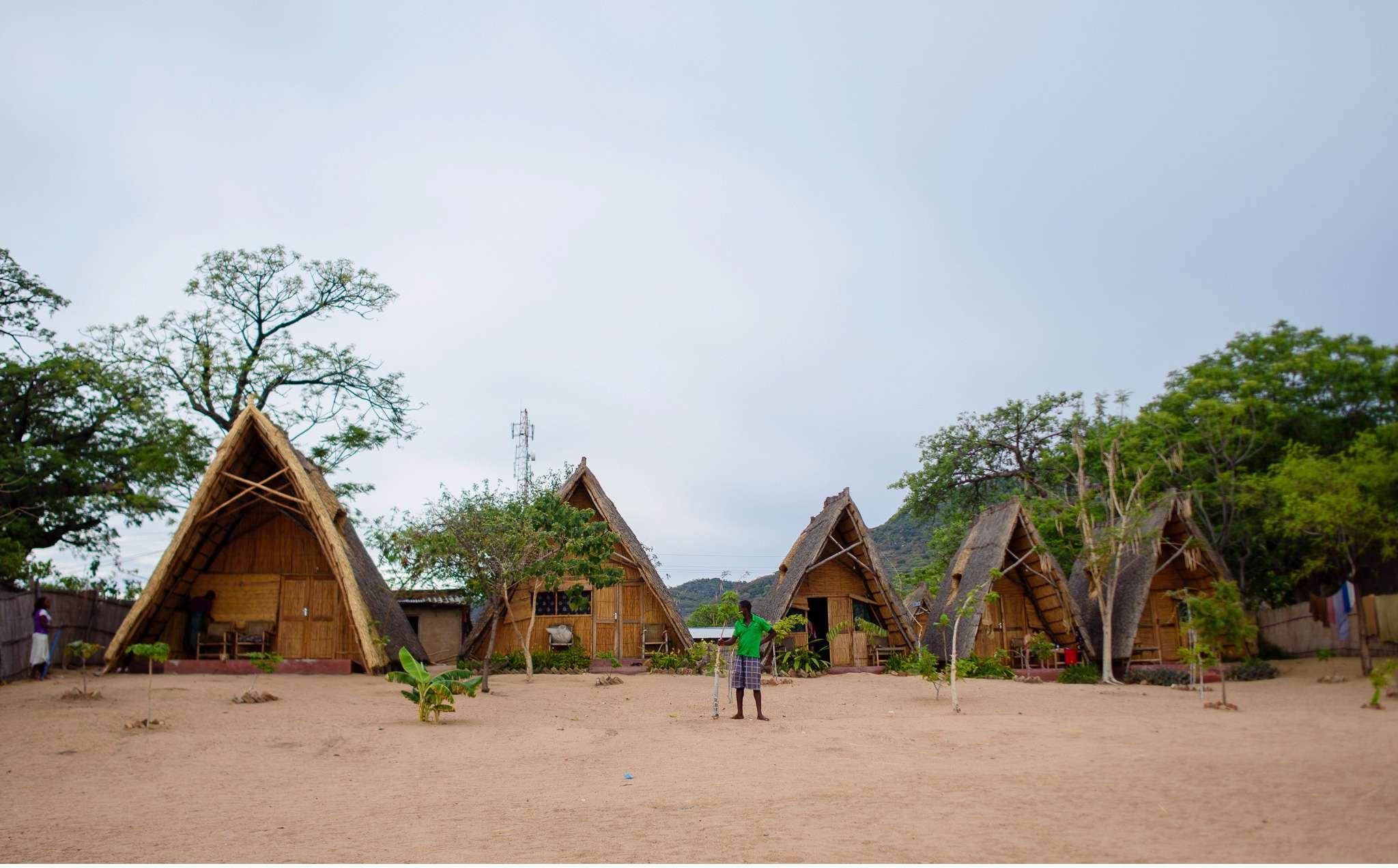 Malawi-Quer durch Afrika- Geschichten von unterwegs by Marion and Daniel-47