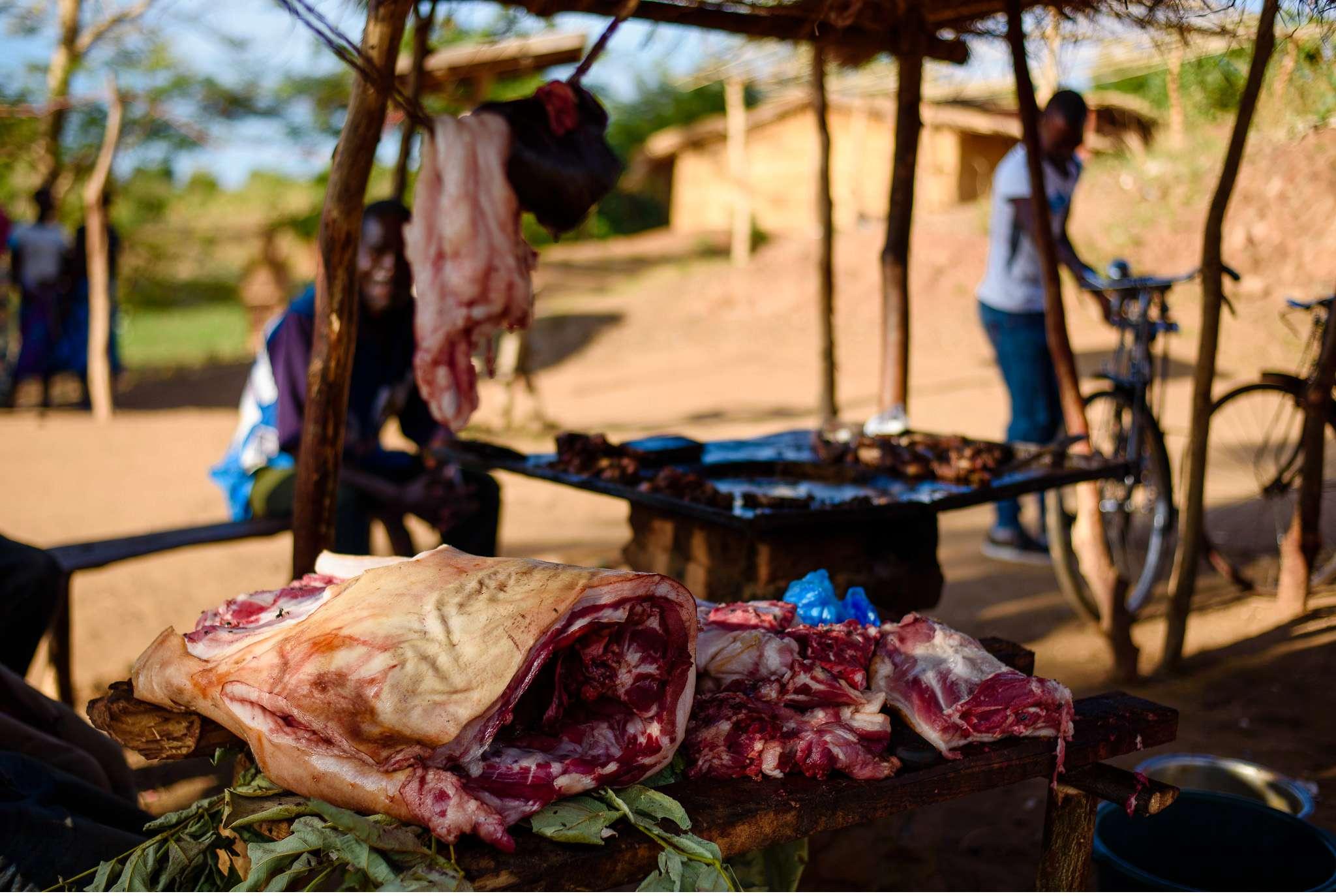 Malawi-Quer durch Afrika- Geschichten von unterwegs by Marion and Daniel-5