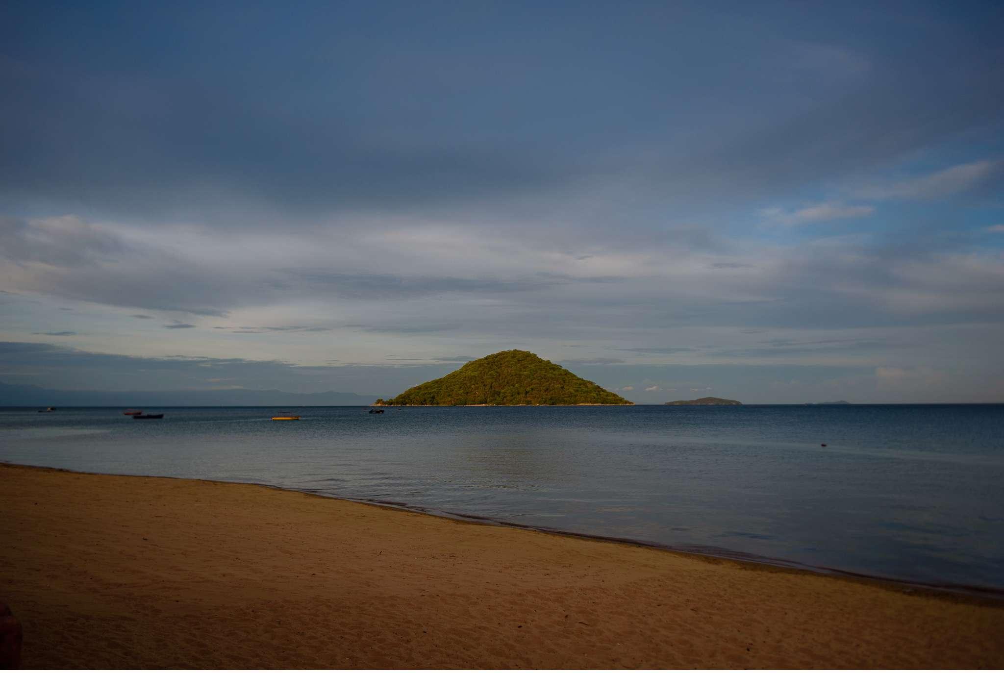 Malawi-Quer durch Afrika- Geschichten von unterwegs by Marion and Daniel-51