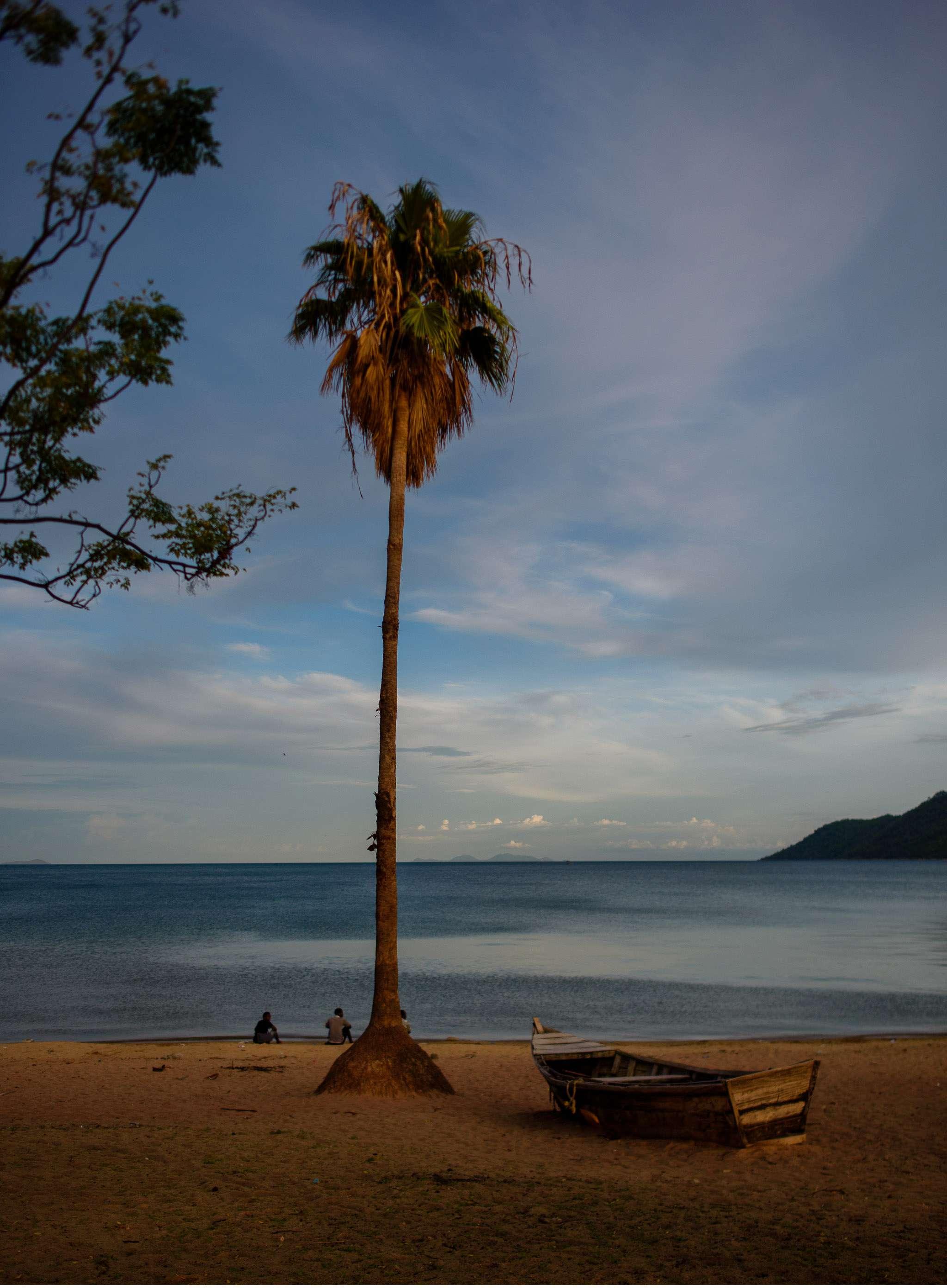 Malawi-Quer durch Afrika- Geschichten von unterwegs by Marion and Daniel-53