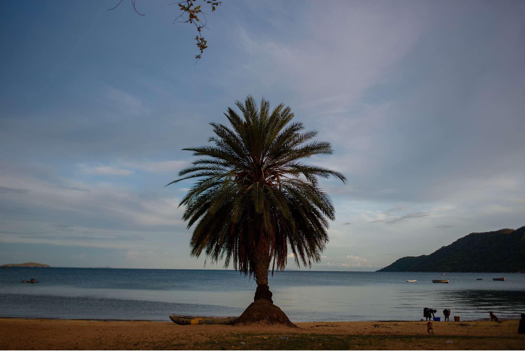 Malawi-Quer durch Afrika- Geschichten von unterwegs by Marion and Daniel-54