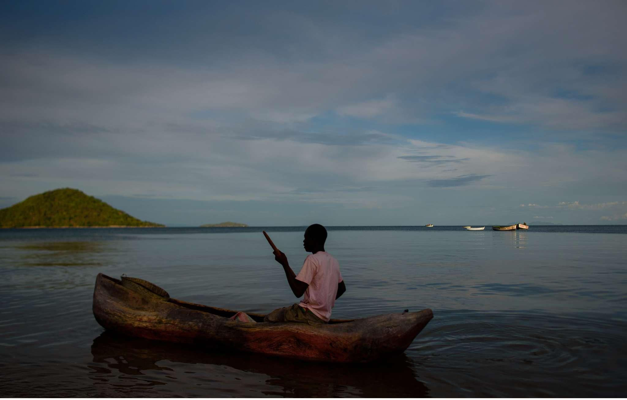 Malawi-Quer durch Afrika- Geschichten von unterwegs by Marion and Daniel-62