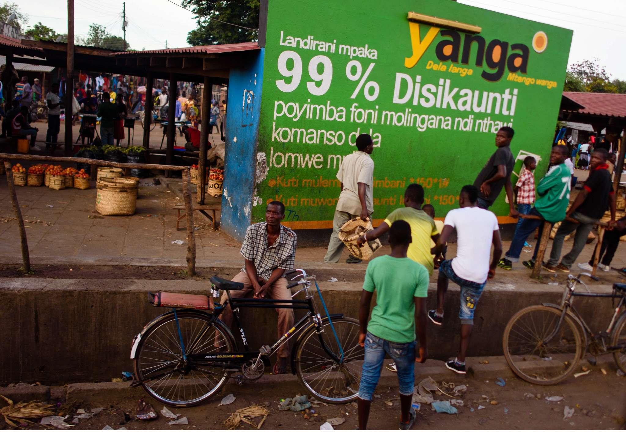 Malawi-Quer durch Afrika- Geschichten von unterwegs by Marion and Daniel-7