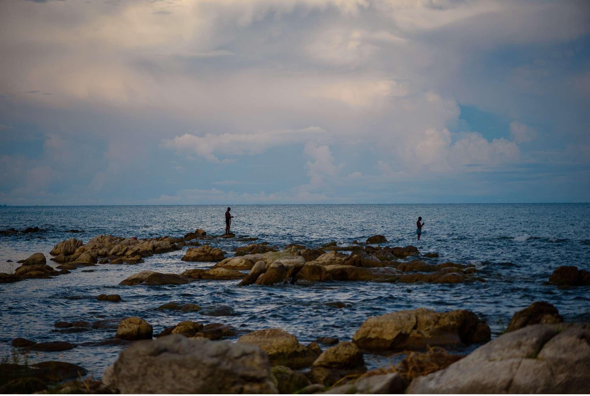 Malawi-Quer durch Afrika- Geschichten von unterwegs by Marion and Daniel-71