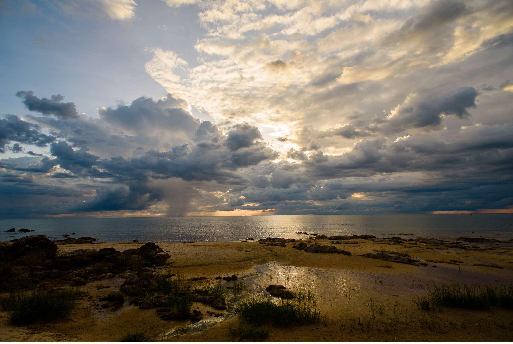 Malawi-Quer durch Afrika- Geschichten von unterwegs by Marion and Daniel-74