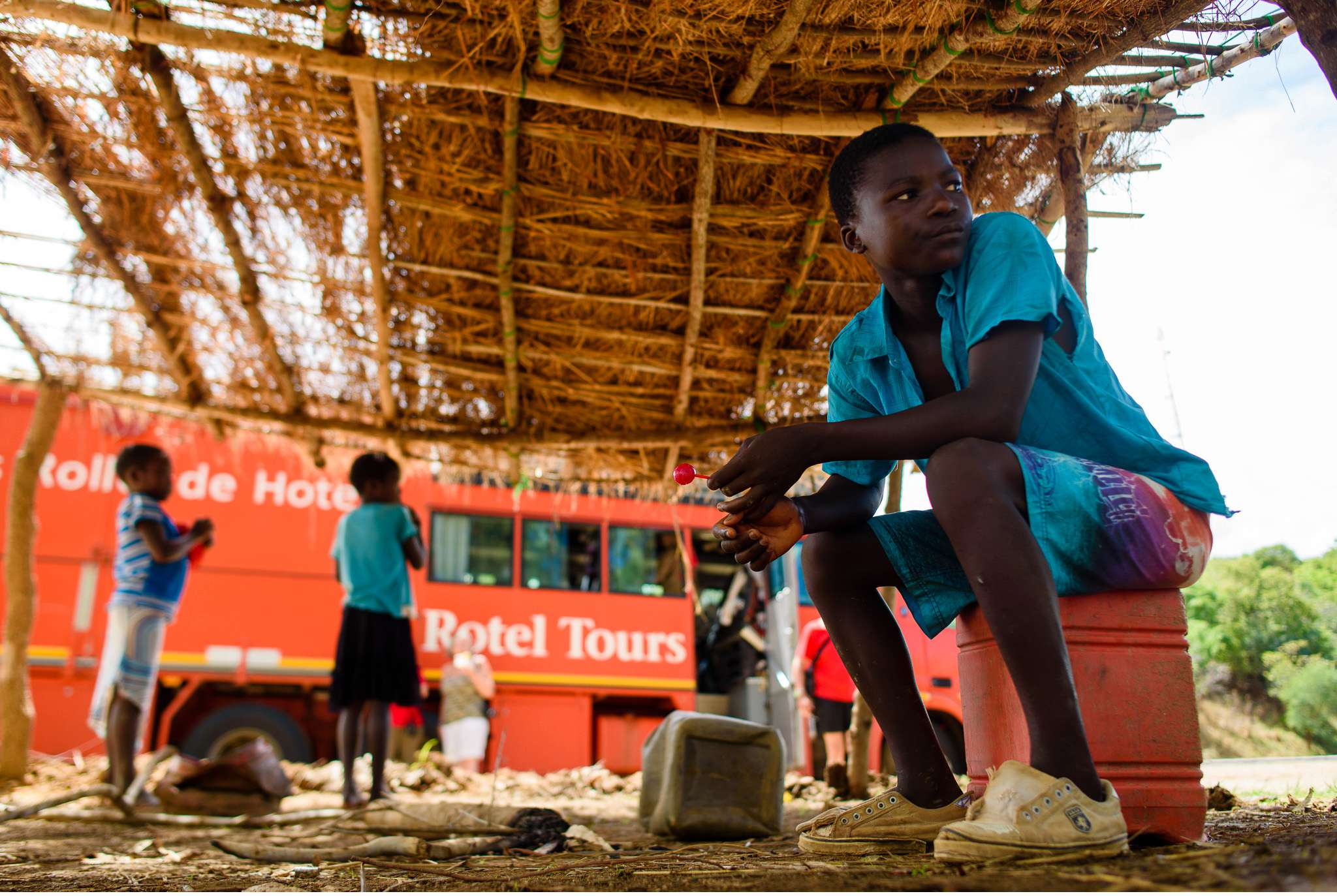 Malawi-Quer durch Afrika- Geschichten von unterwegs by Marion and Daniel-76