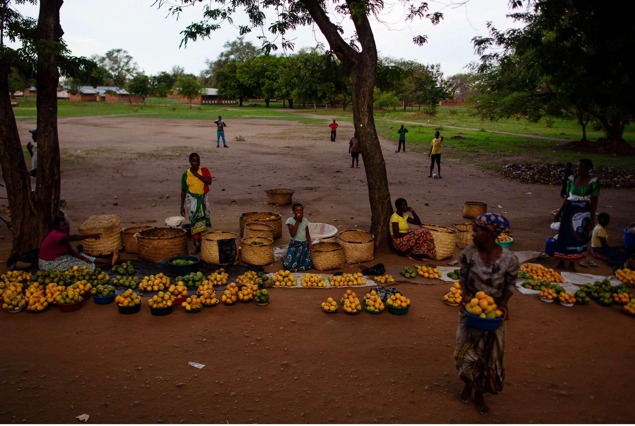 Malawi-Quer durch Afrika- Geschichten von unterwegs by Marion and Daniel-8