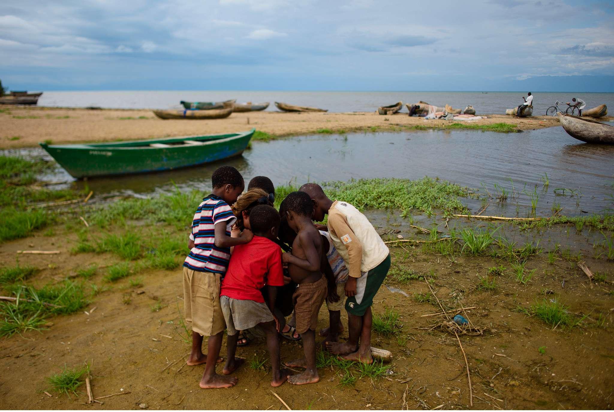 Malawi-Quer durch Afrika- Geschichten von unterwegs by Marion and Daniel-81