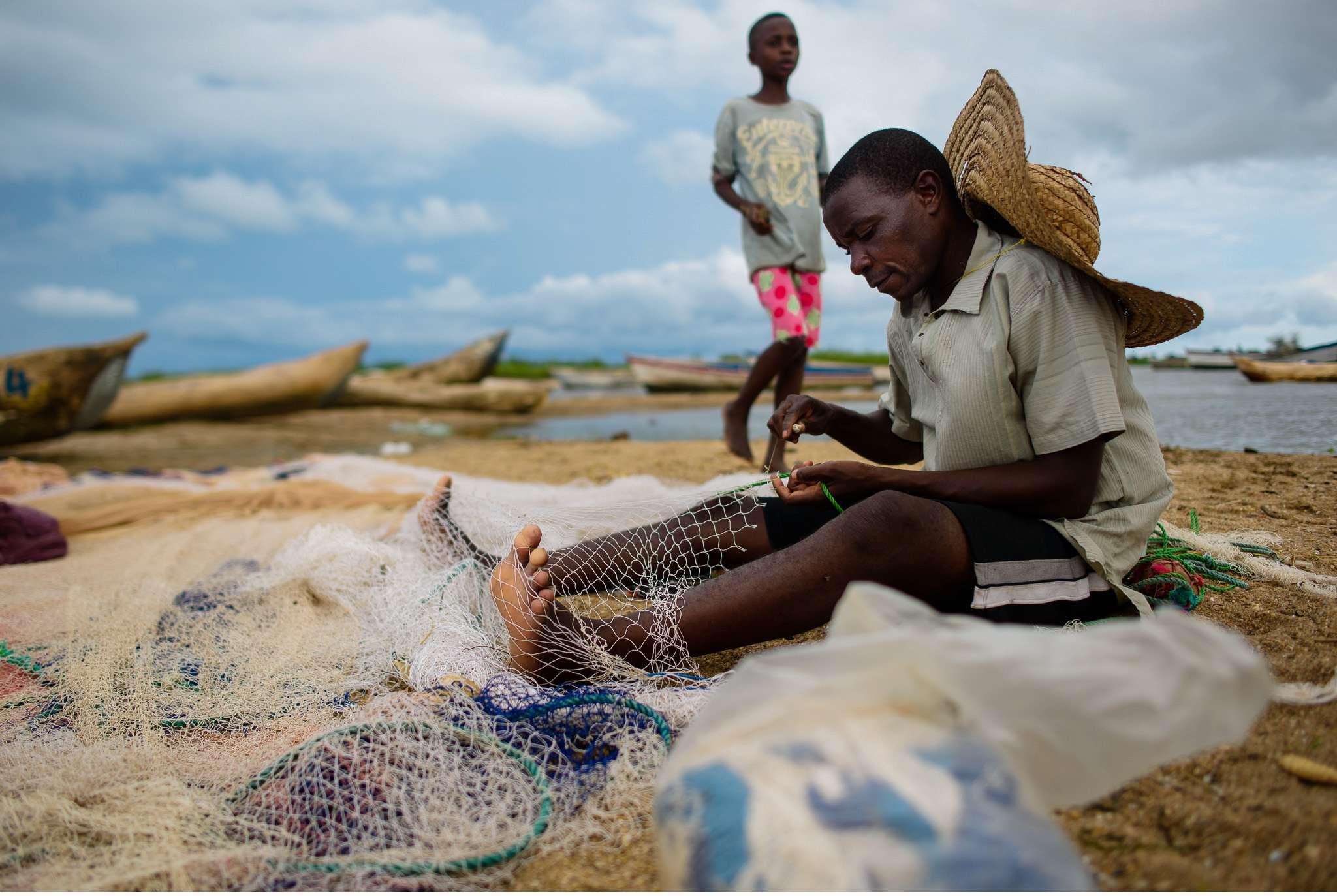 Malawi-Quer durch Afrika- Geschichten von unterwegs by Marion and Daniel-82
