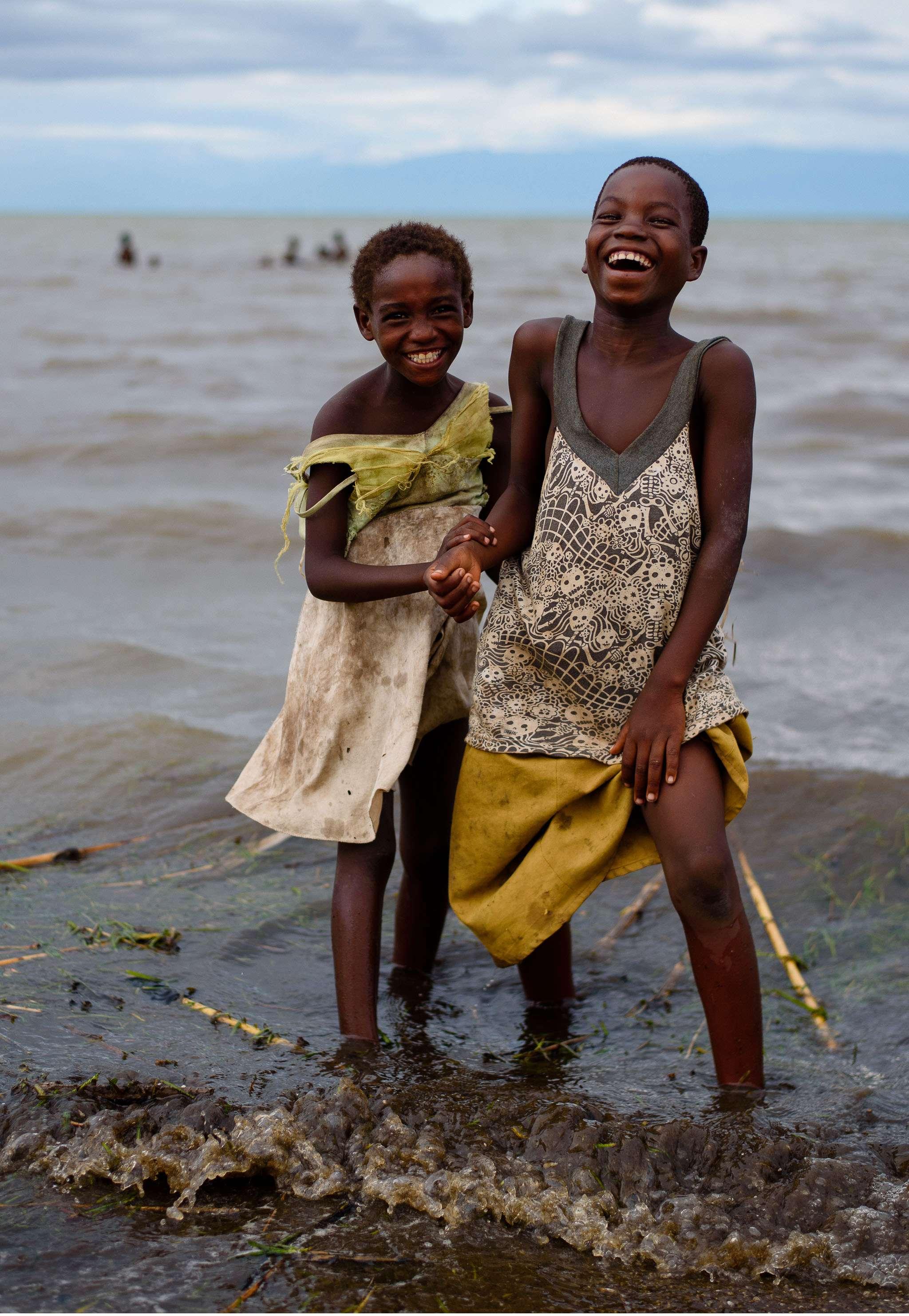 Malawi-Quer durch Afrika- Geschichten von unterwegs by Marion and Daniel-84