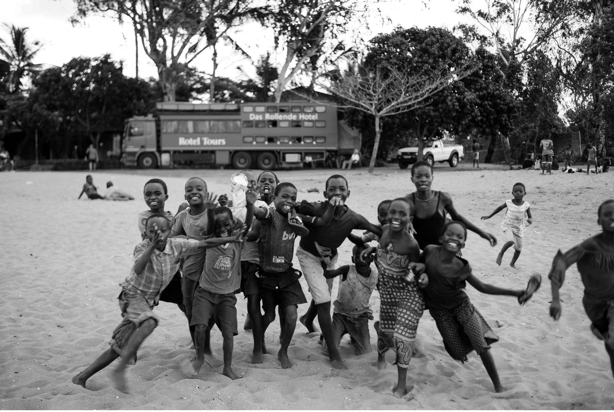 Malawi-Quer durch Afrika- Geschichten von unterwegs by Marion and Daniel-86