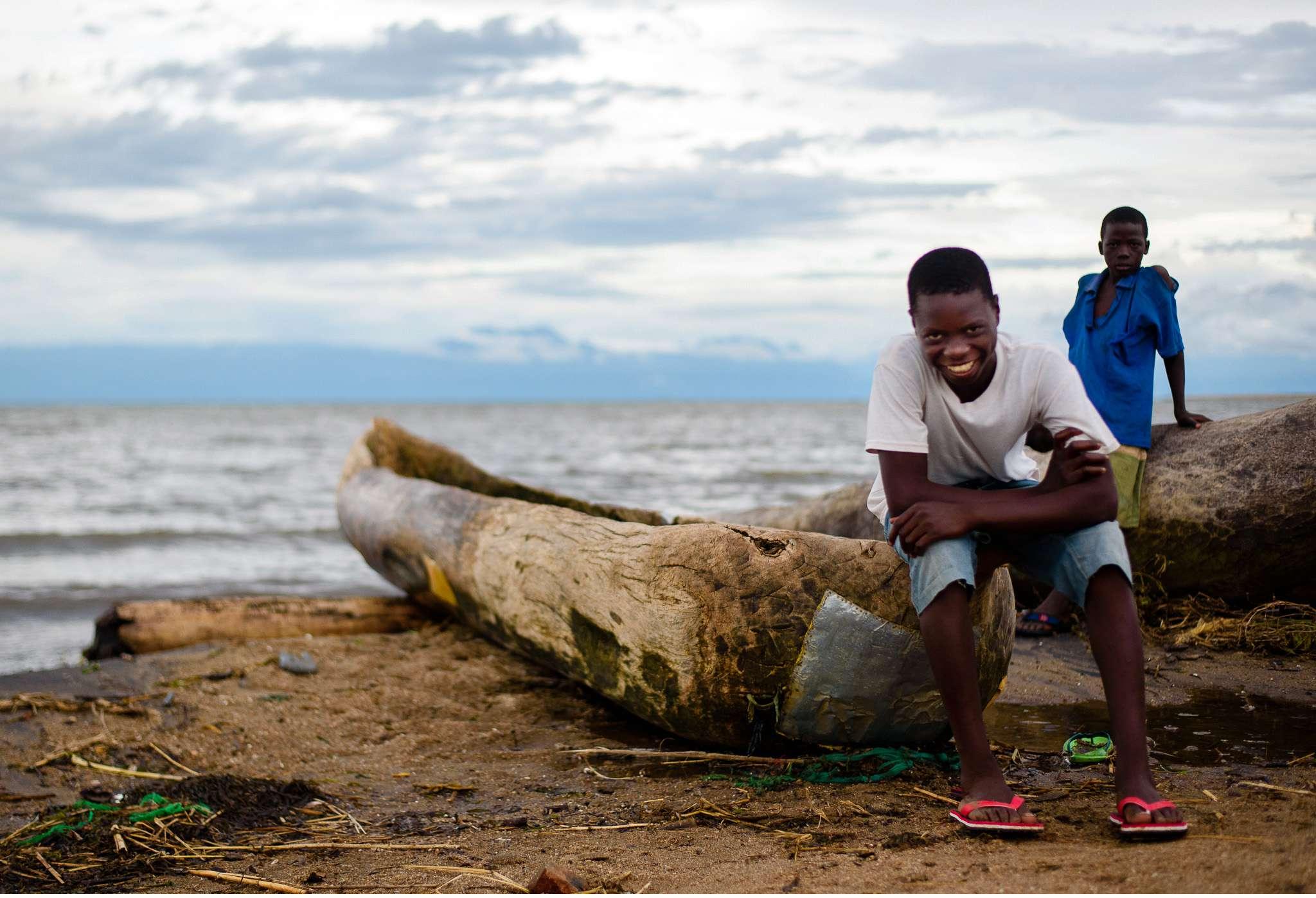 Malawi-Quer durch Afrika- Geschichten von unterwegs by Marion and Daniel-88