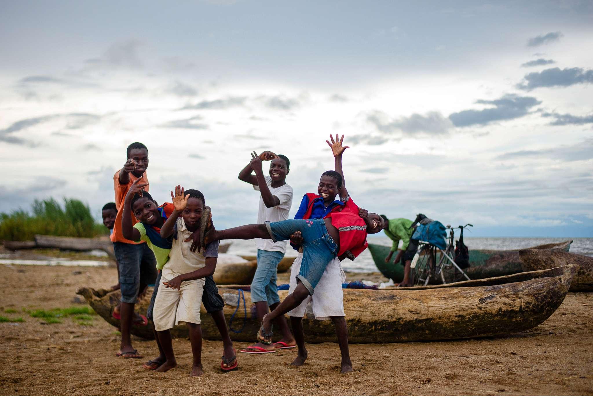 Malawi-Quer durch Afrika- Geschichten von unterwegs by Marion and Daniel-89