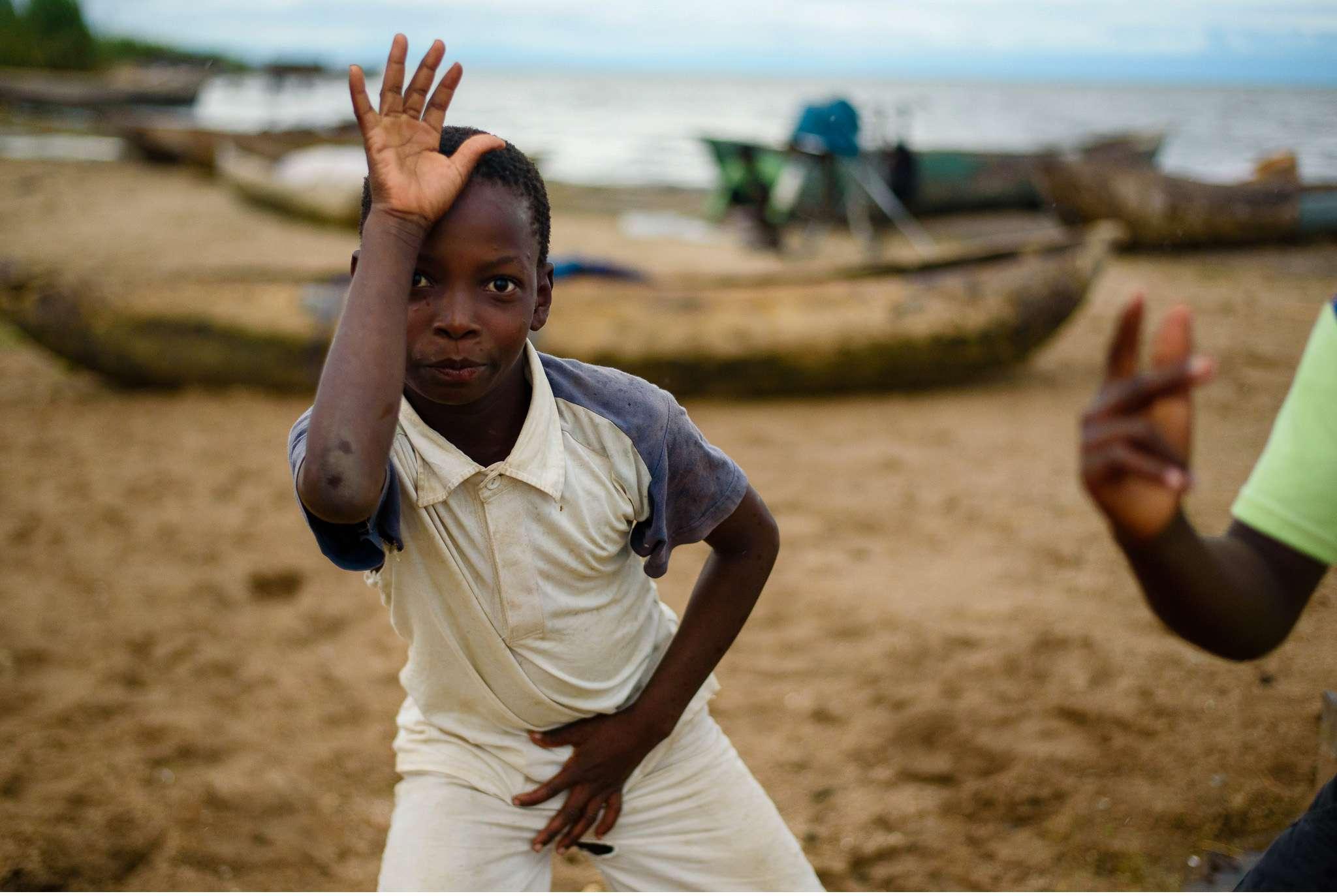 Malawi-Quer durch Afrika- Geschichten von unterwegs by Marion and Daniel-92