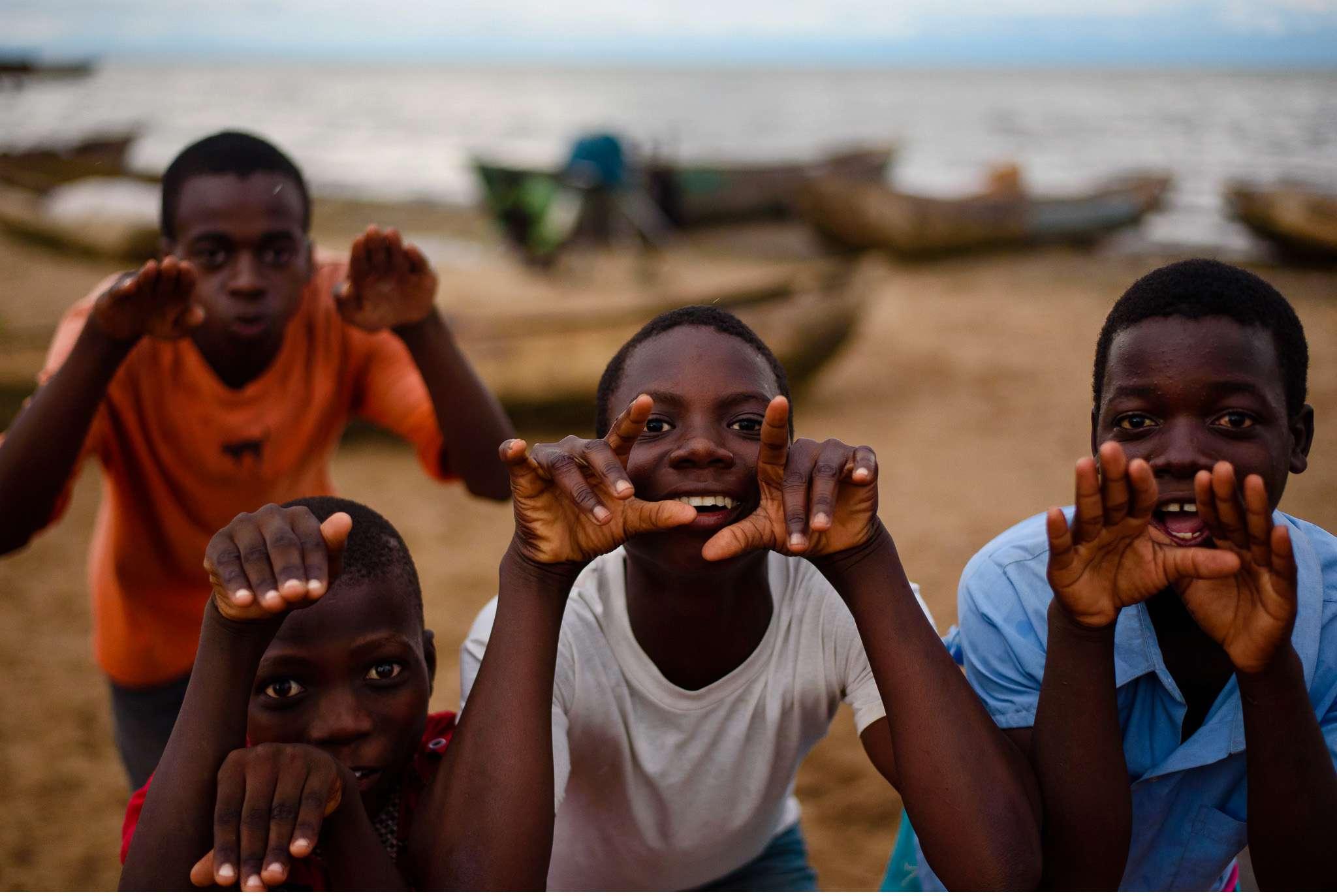 Malawi-Quer durch Afrika- Geschichten von unterwegs by Marion and Daniel-94