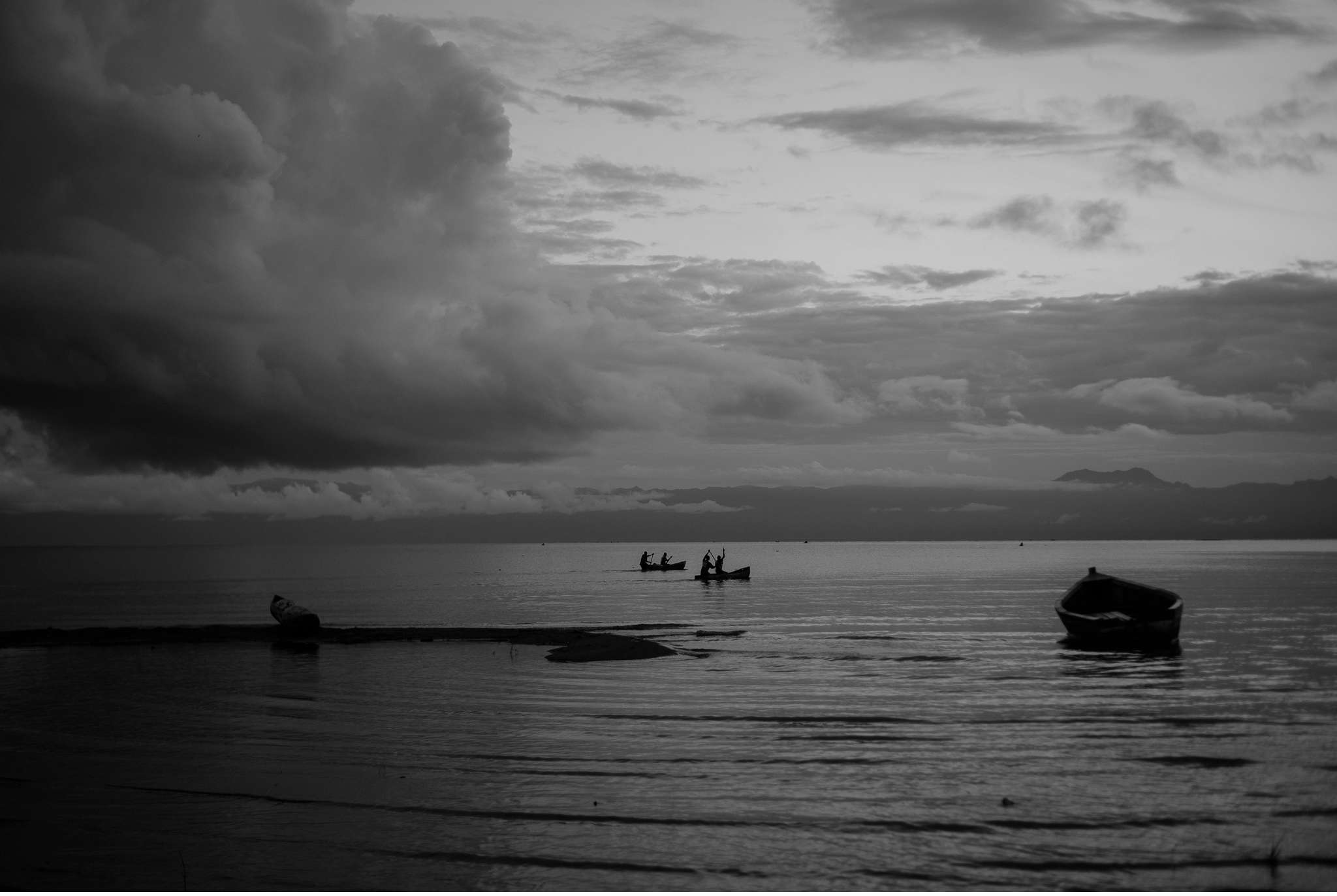 Malawi-Quer durch Afrika- Geschichten von unterwegs by Marion and Daniel-95