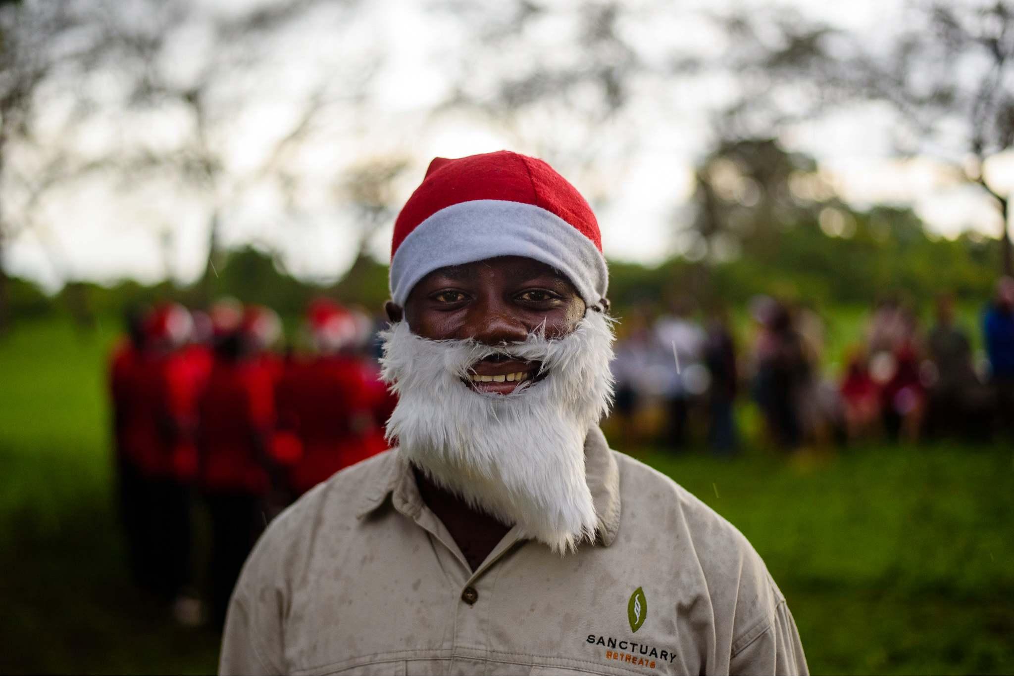 Vom South Luangwa in Zambia an den Malawi See - Marion und Daniel - Geschichten von unterwegs-96