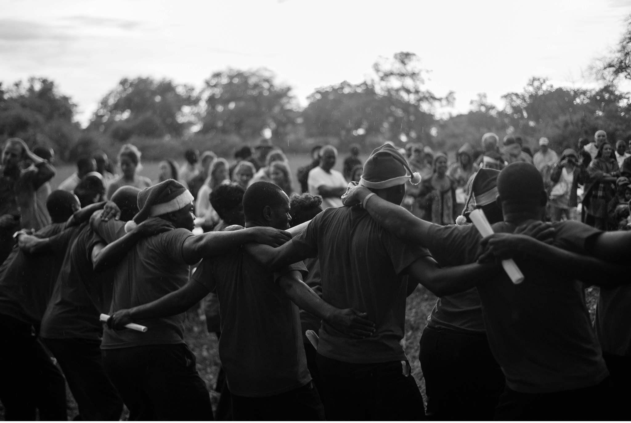 Vom South Luangwa in Zambia an den Malawi See - Marion und Daniel - Geschichten von unterwegs-98