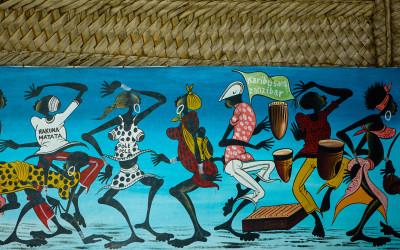 Filmtipps – Die besten Filme für Afrika Fans