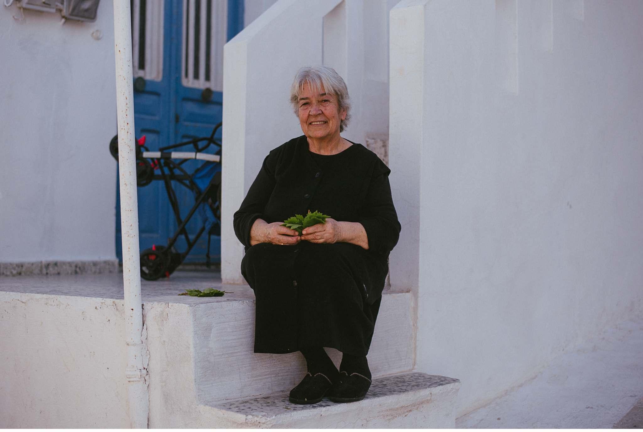 Astypalea - greek Island in the Aegaen sea - Geschichten von unterwegs - Foto Daniel Kempf-Seifried-110